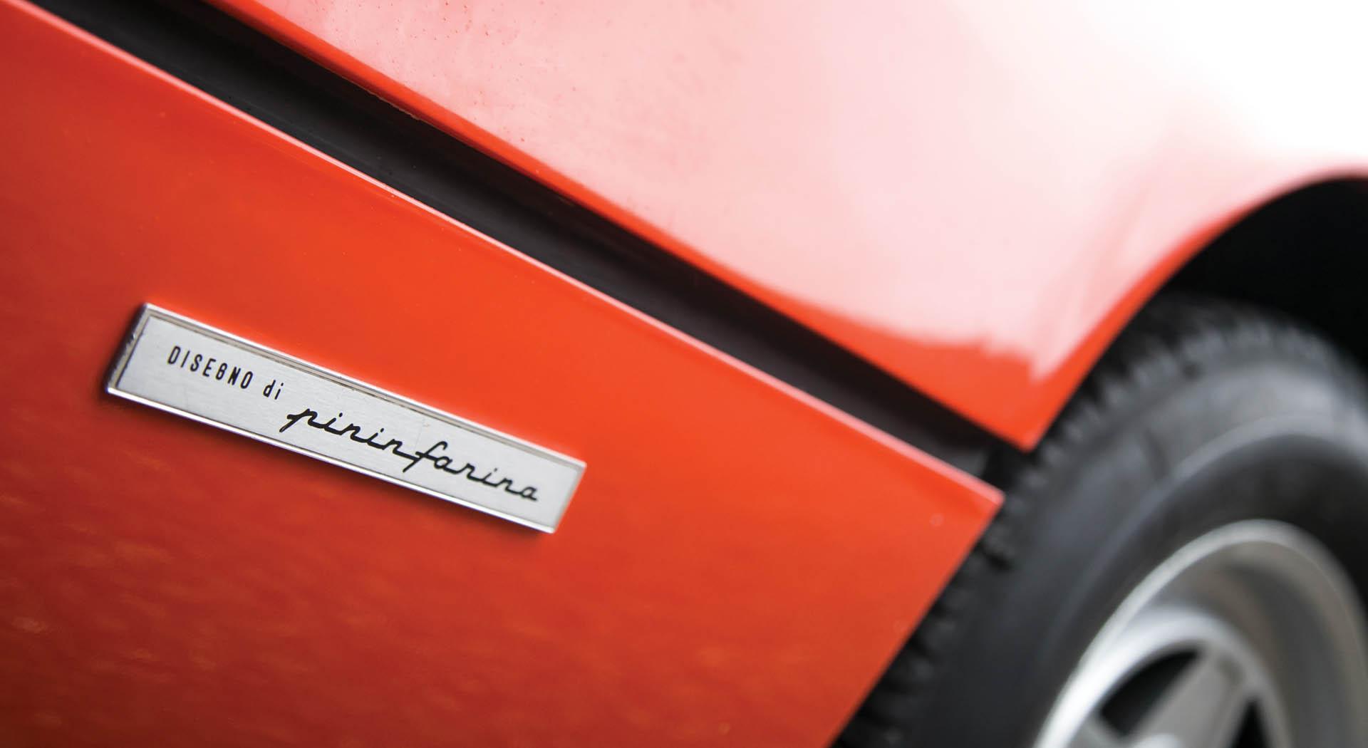 1978-Ferrari-308-GTS_6-copy