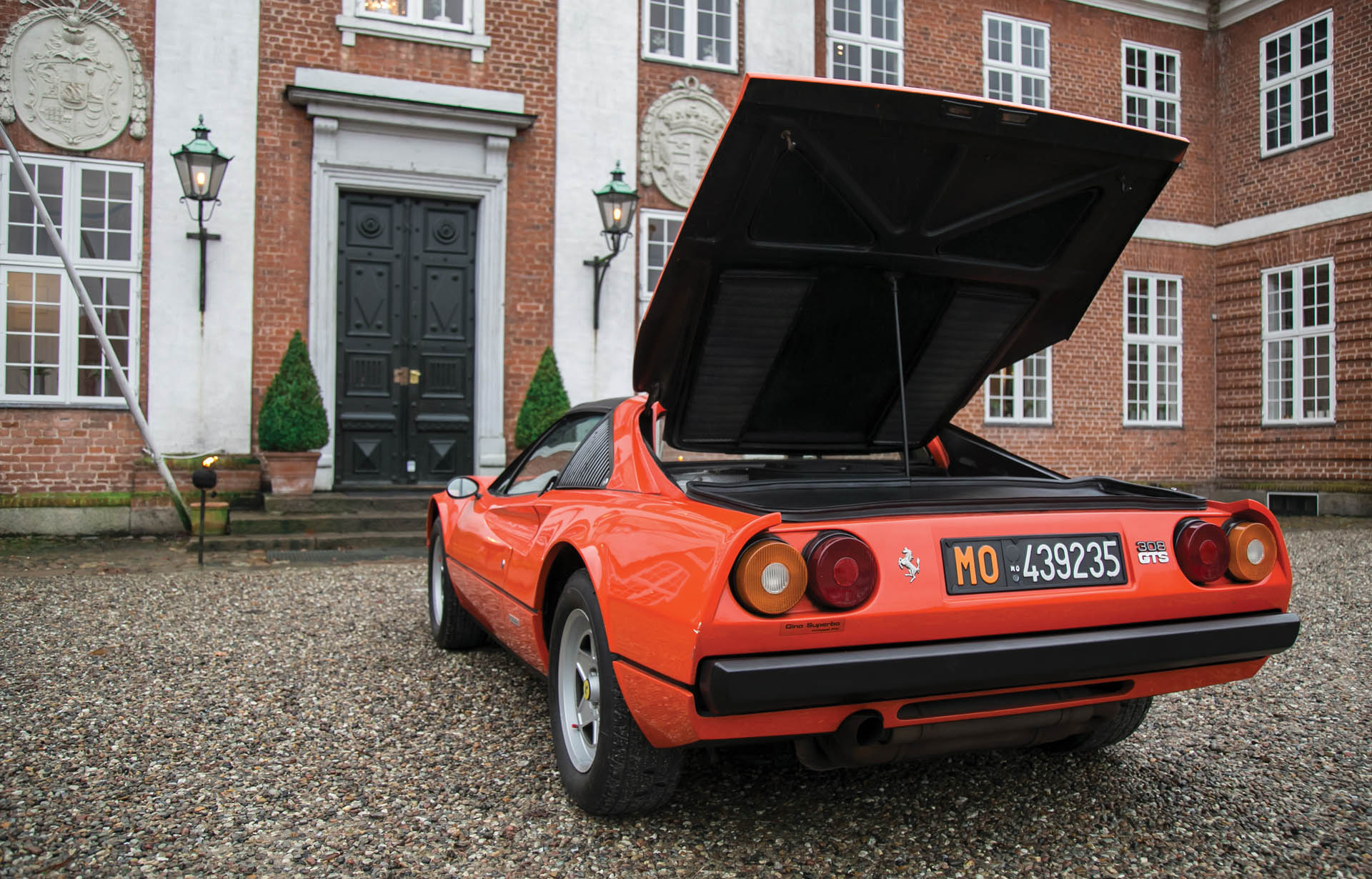1978-Ferrari-308-GTS_7-copy