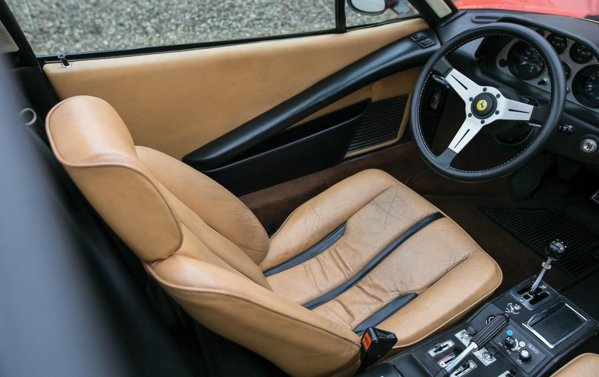 1978-Ferrari-308-GTS_8-copy