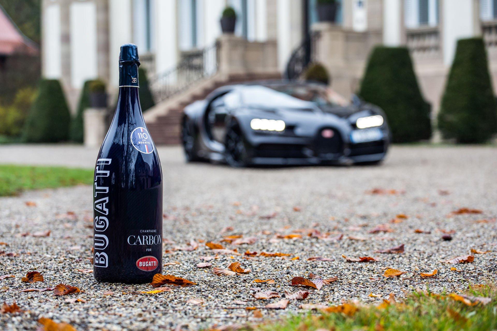 Bugatti Champagne Carbon EB.01 (1)