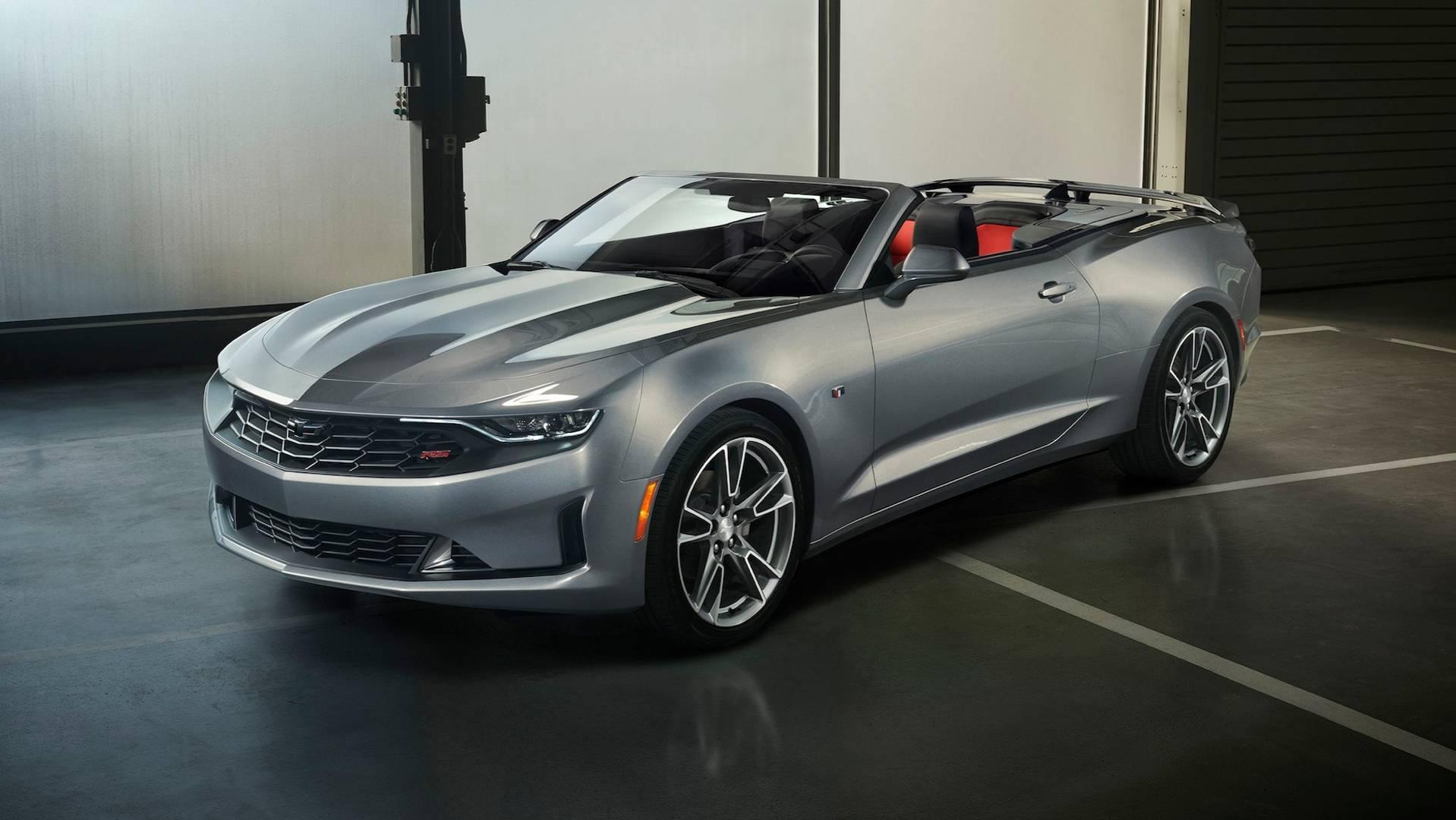 2019_Chevrolet_Camaro_0000