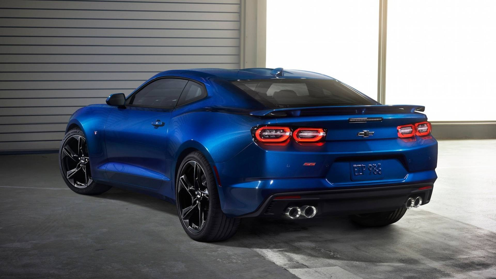 2019_Chevrolet_Camaro_0004