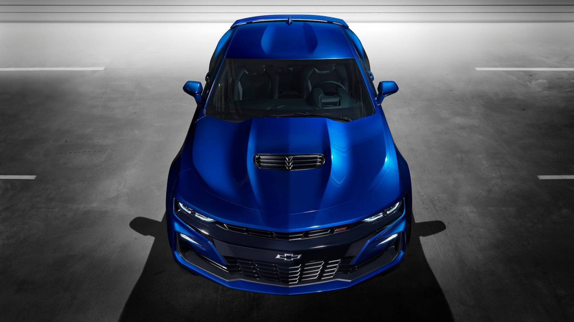 2019_Chevrolet_Camaro_0006