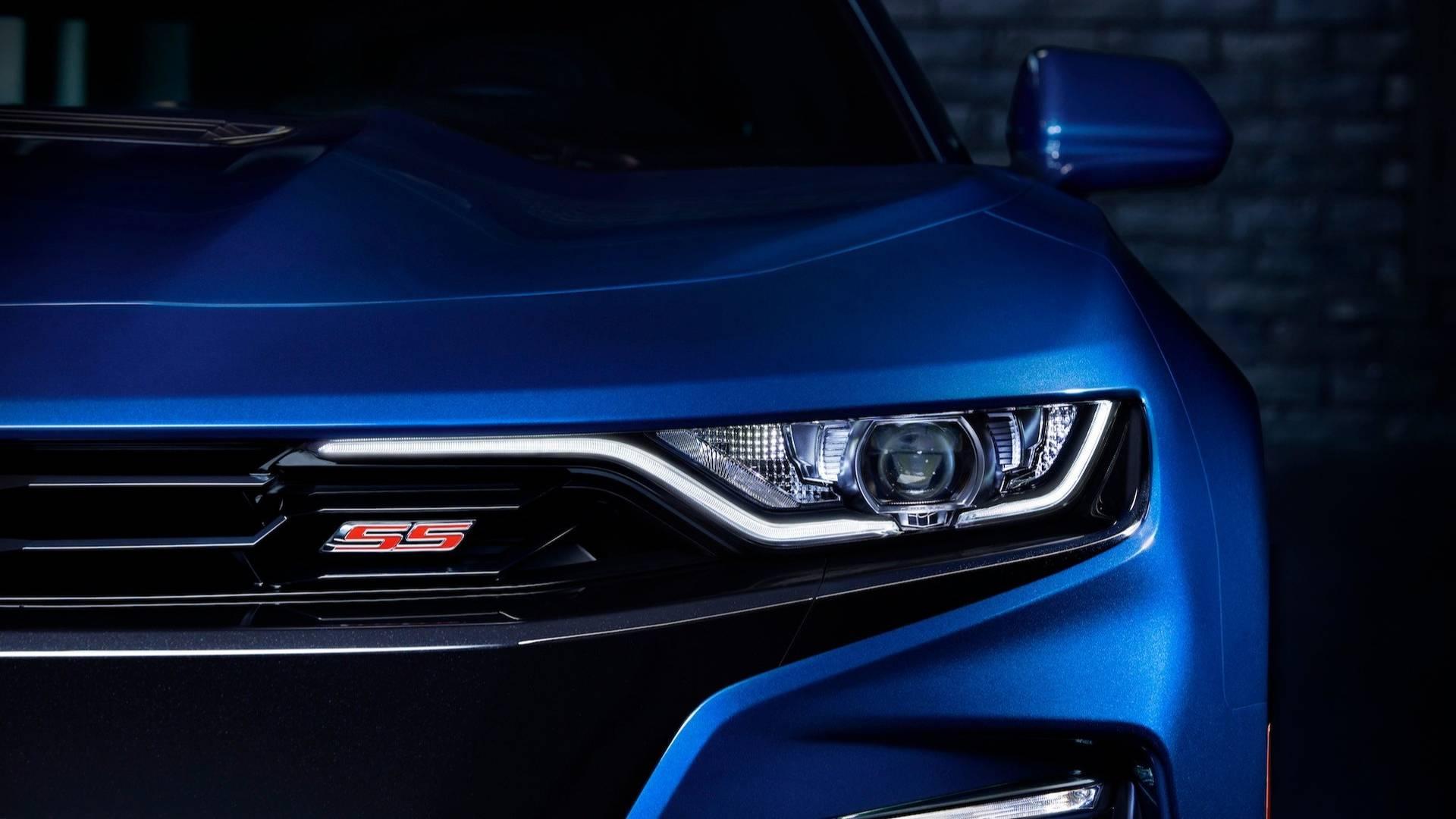 2019_Chevrolet_Camaro_0007