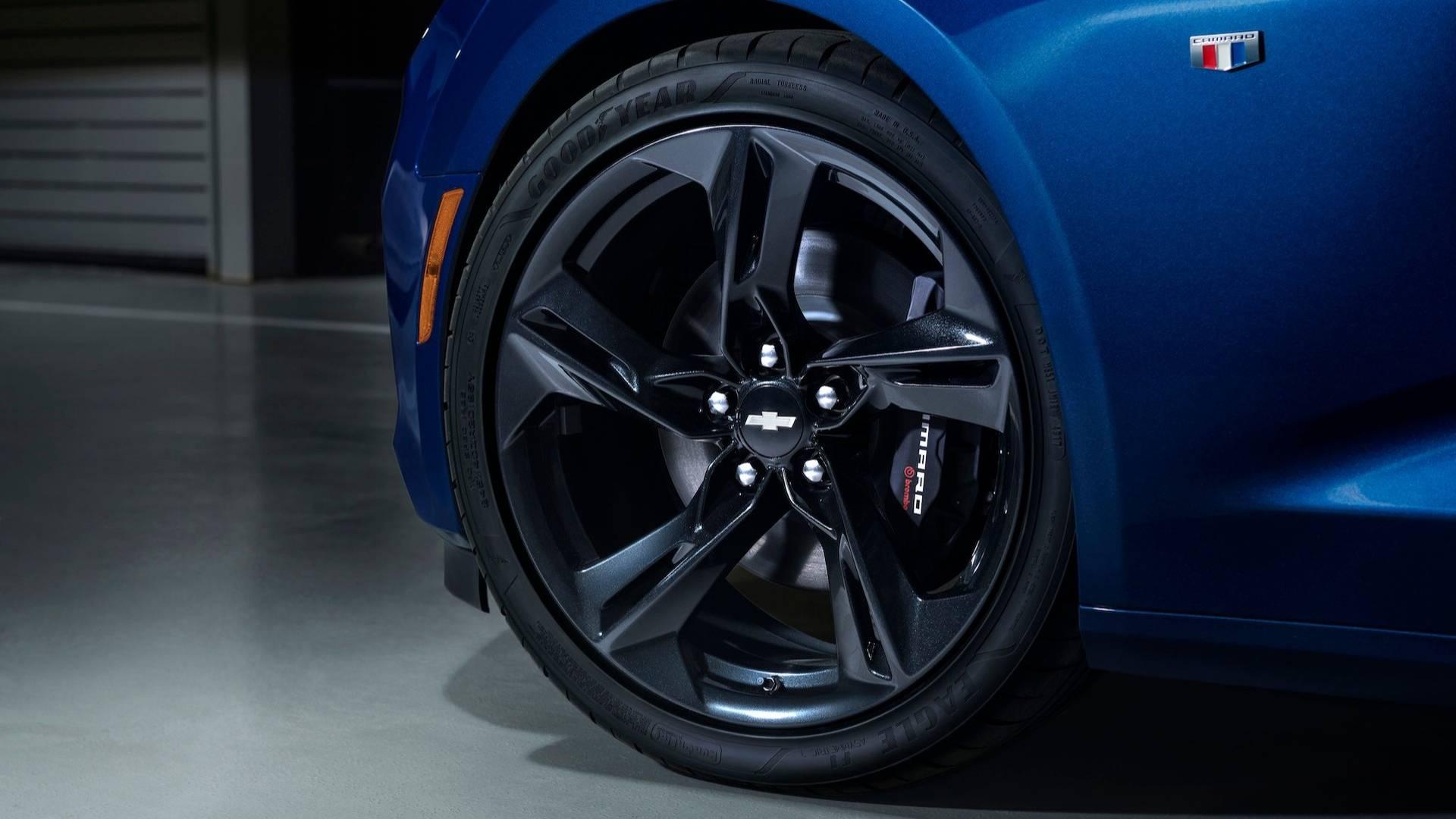 2019_Chevrolet_Camaro_0009