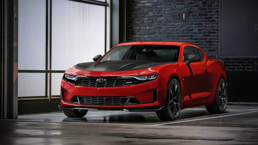 2019_Chevrolet_Camaro_0010
