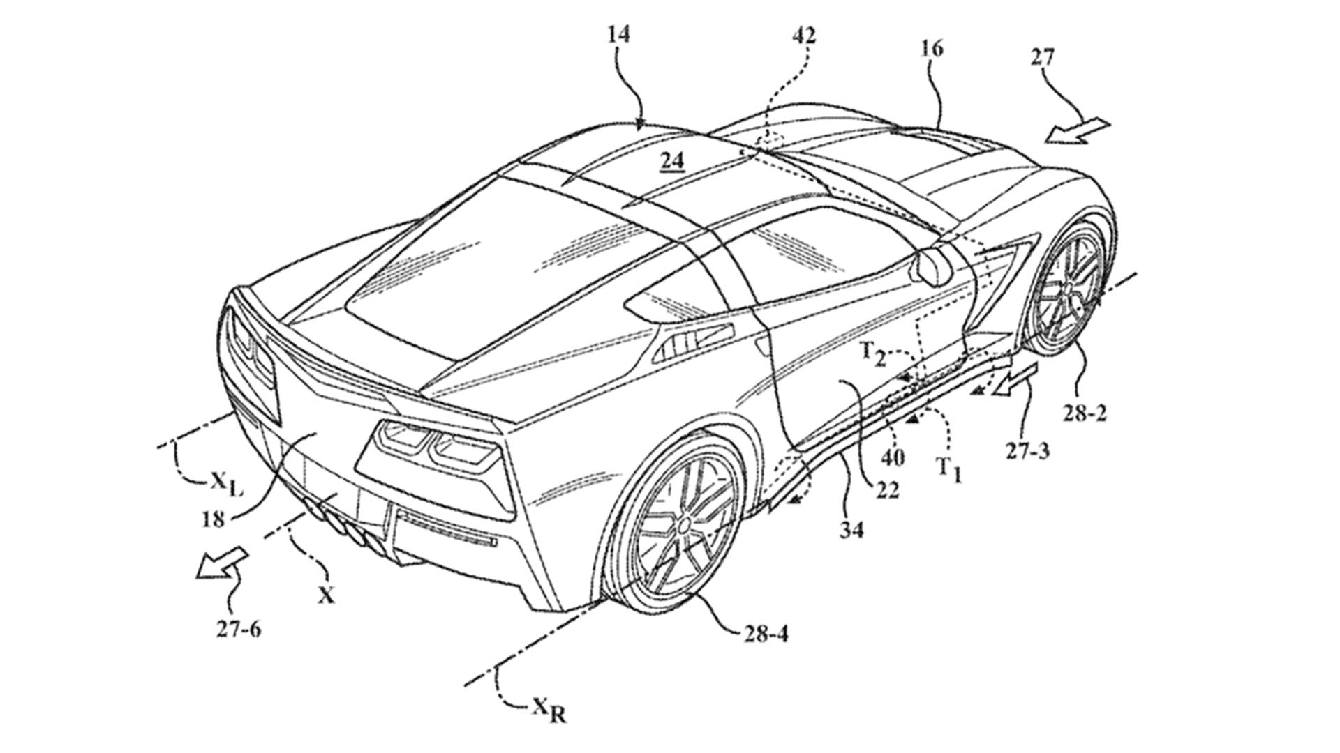 chevy-corvette-active-aero-patents (2)