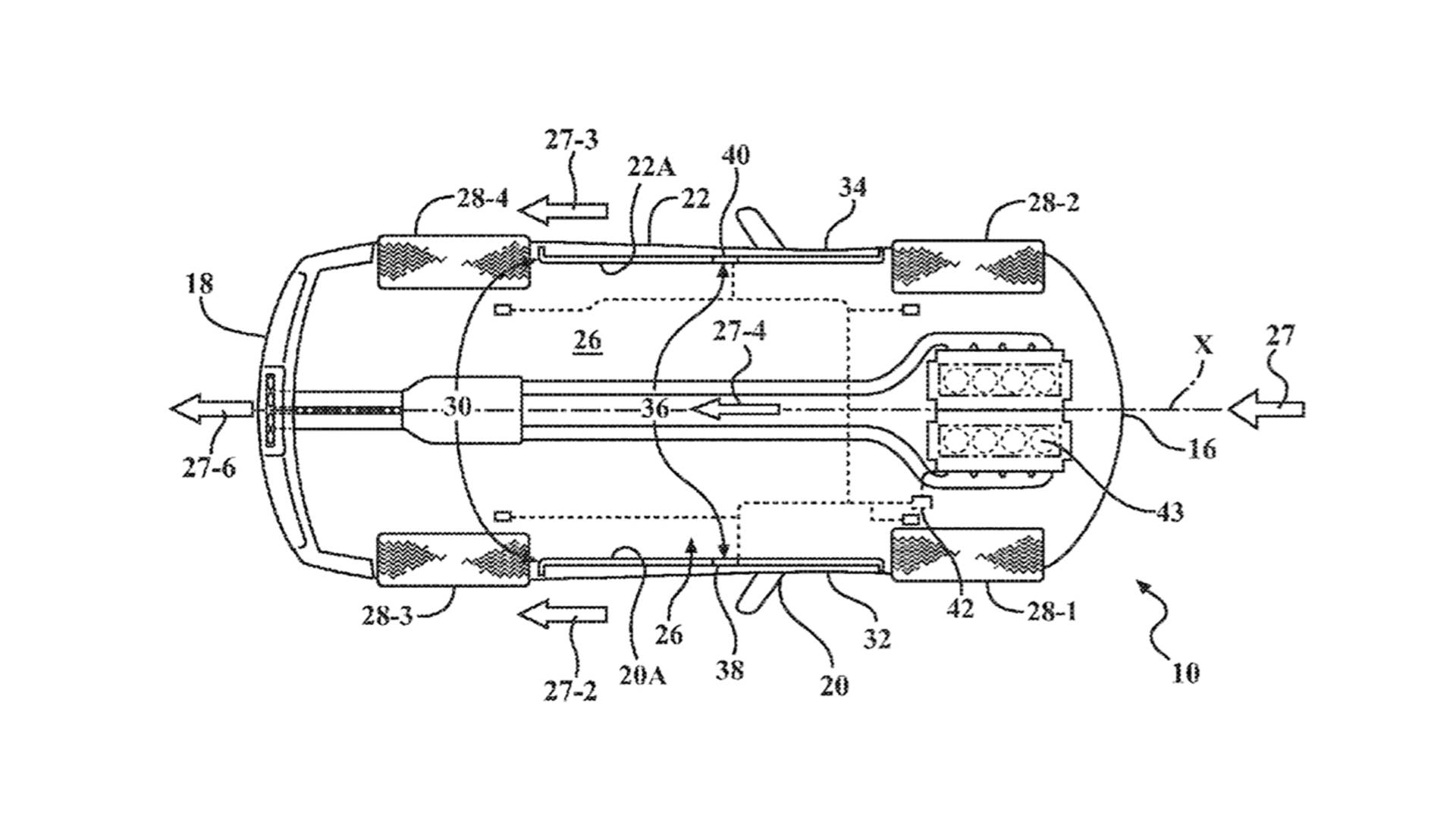 chevy-corvette-active-aero-patents (3)