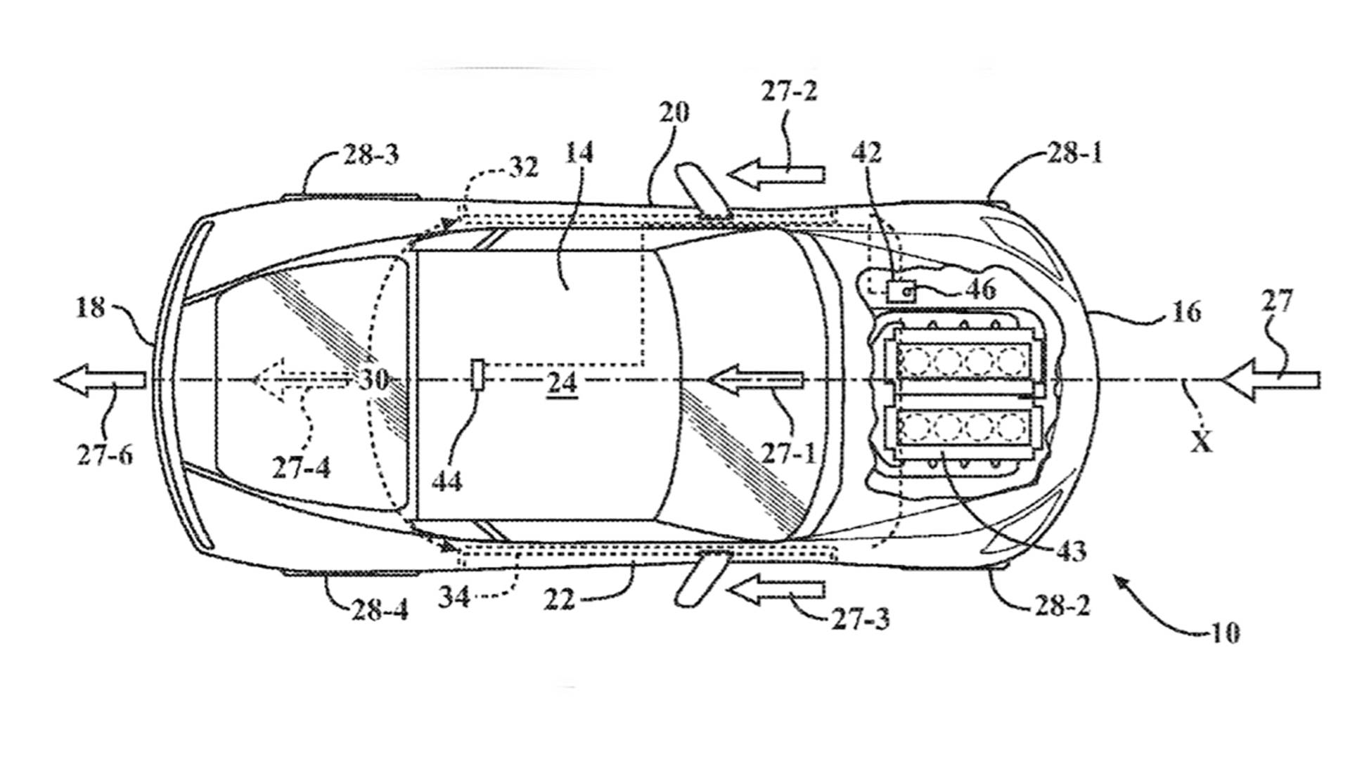 chevy-corvette-active-aero-patents (4)