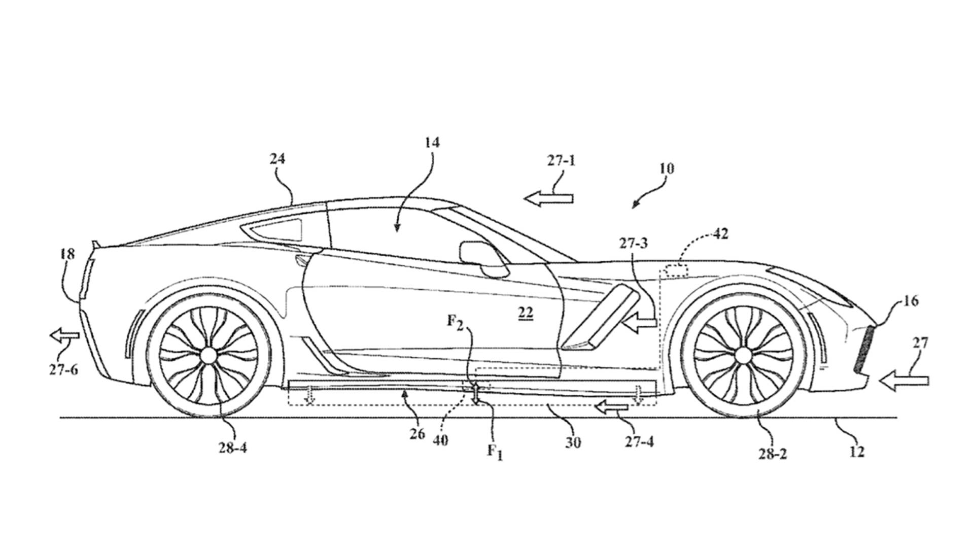 chevy-corvette-active-aero-patents (5)
