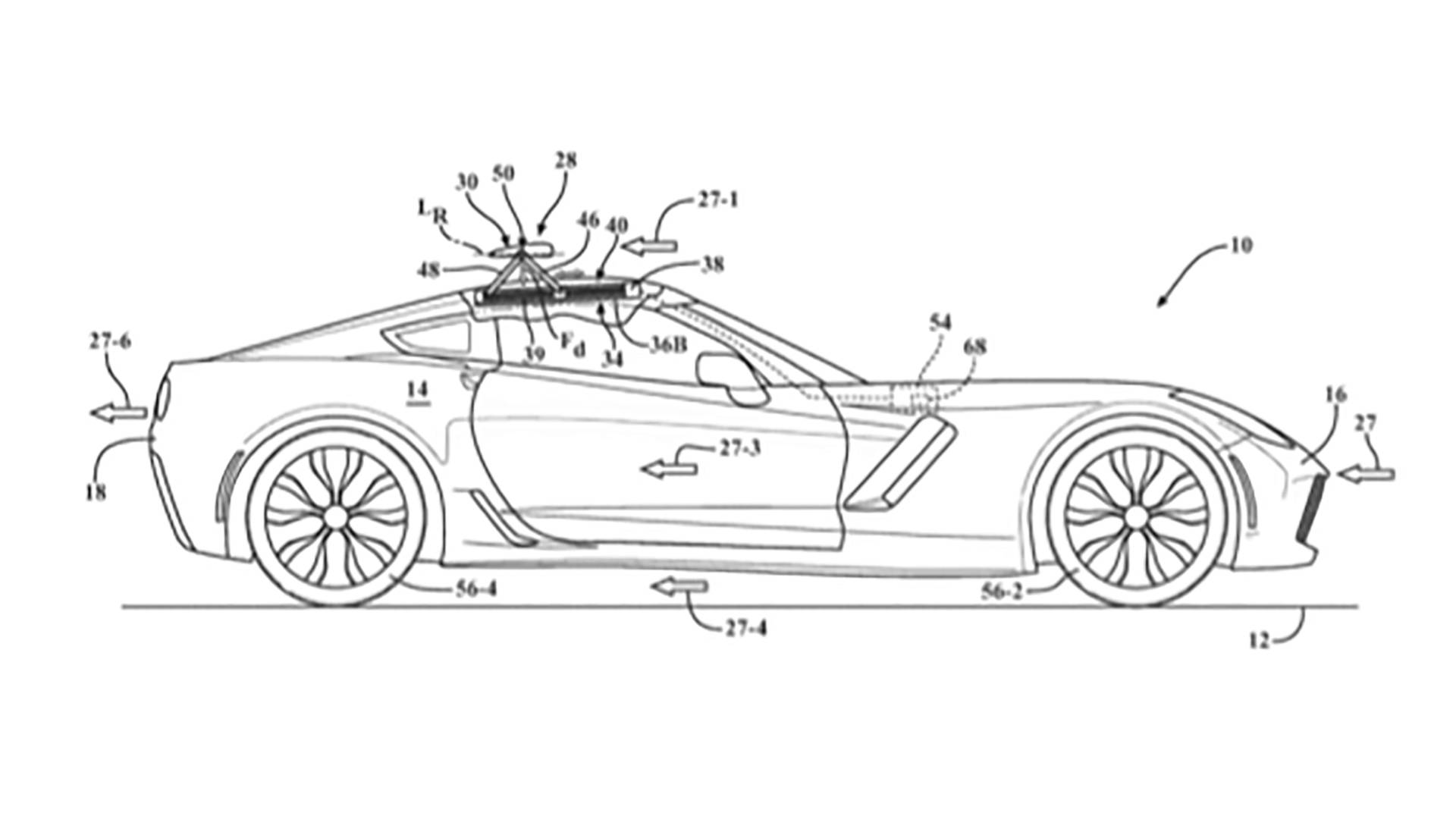 chevy-corvette-active-aero-patents (6)