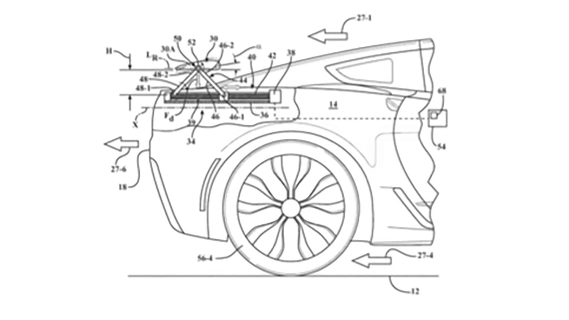 chevy-corvette-active-aero-patents (7)