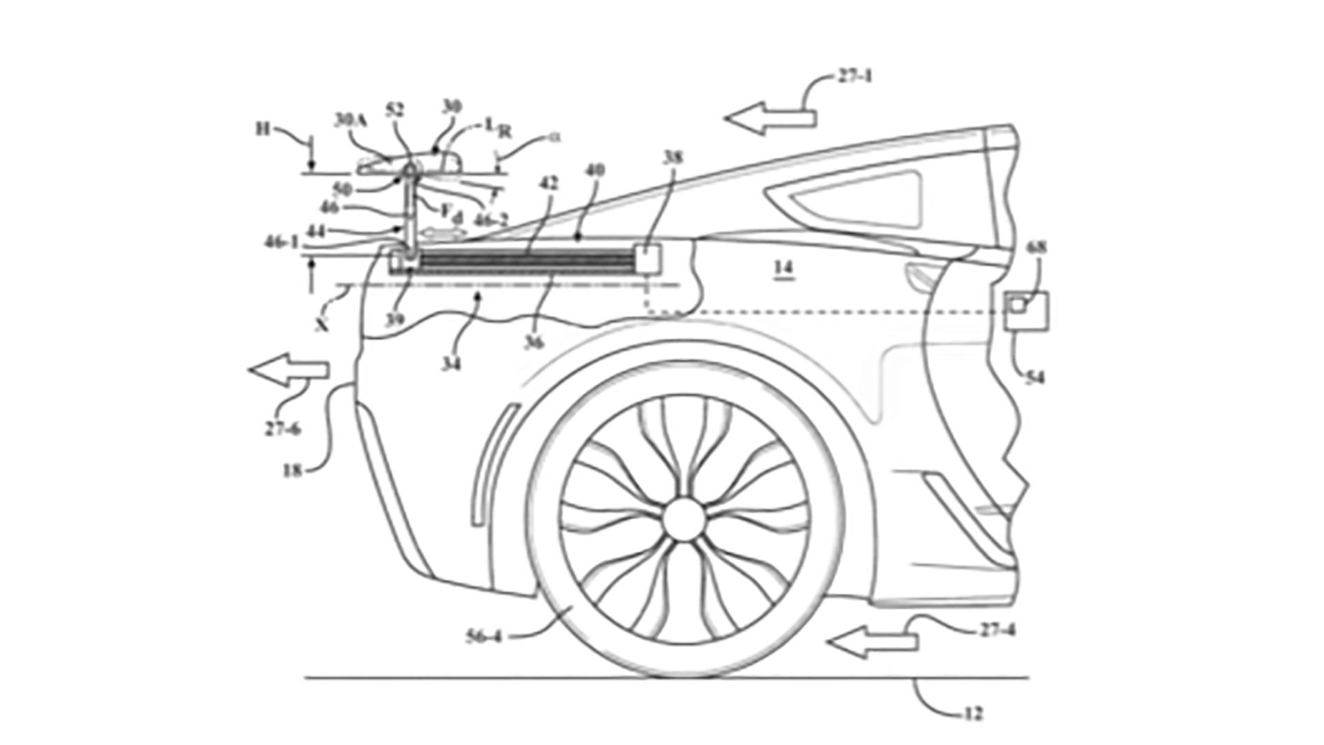chevy-corvette-active-aero-patents (8)