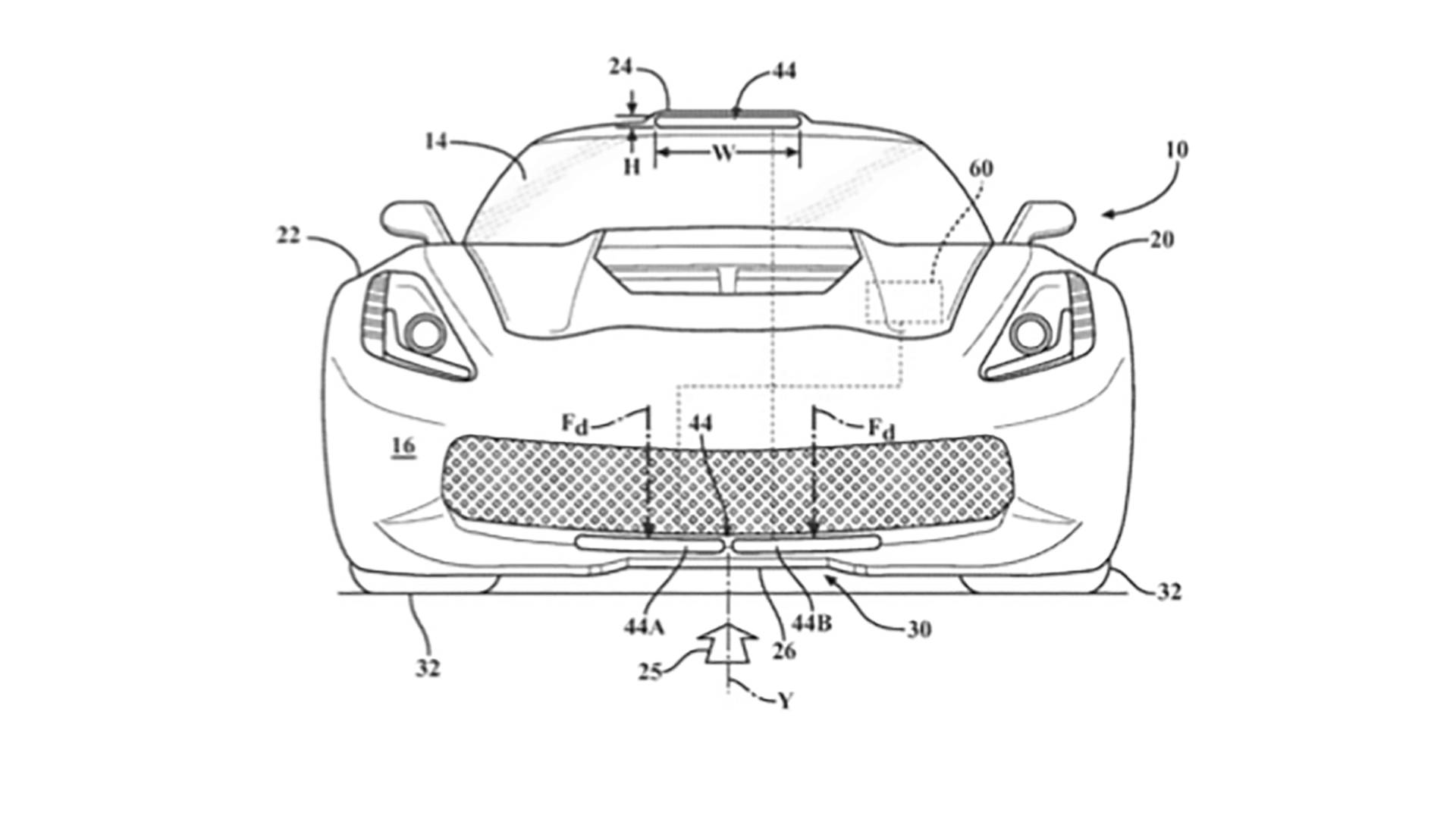 chevy-corvette-active-aero-patents