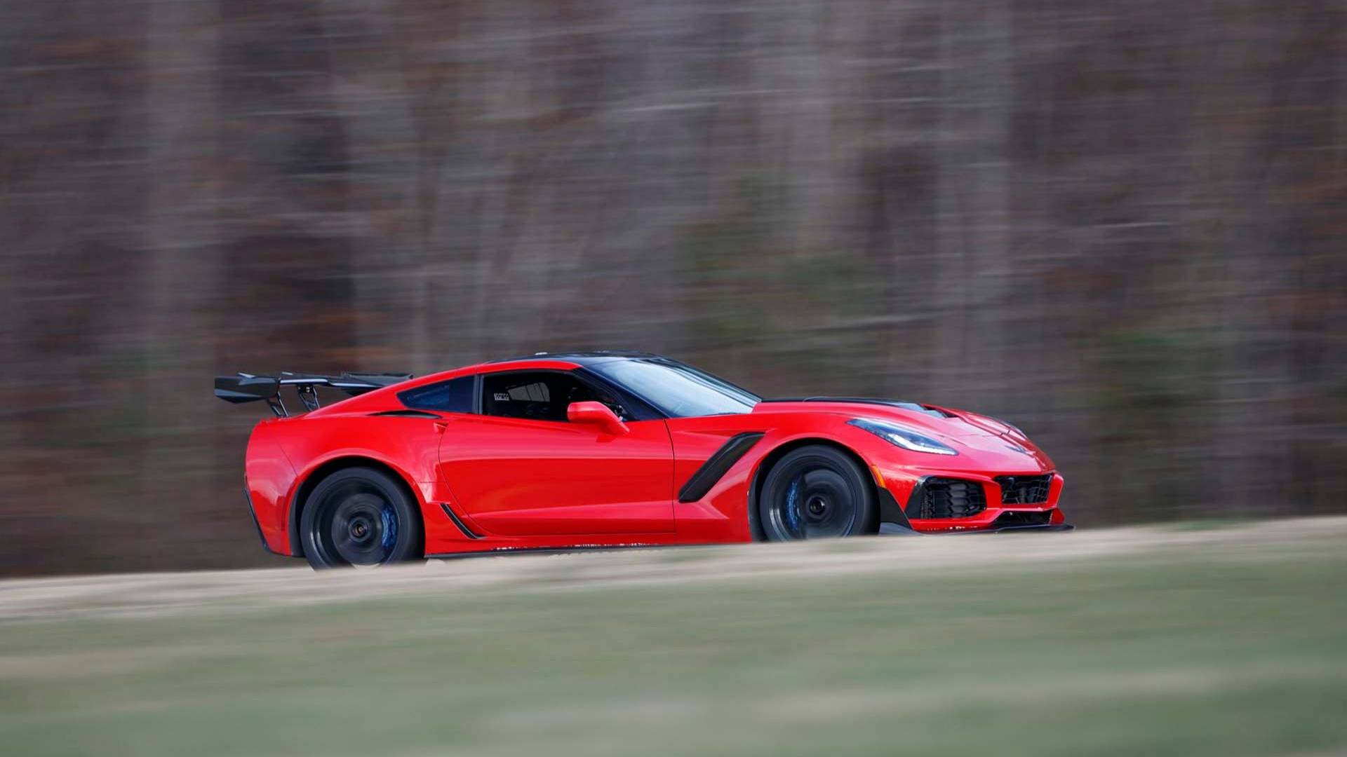 Chevrolet_Corvette_ZR1_VIR_Lap_Record_0001