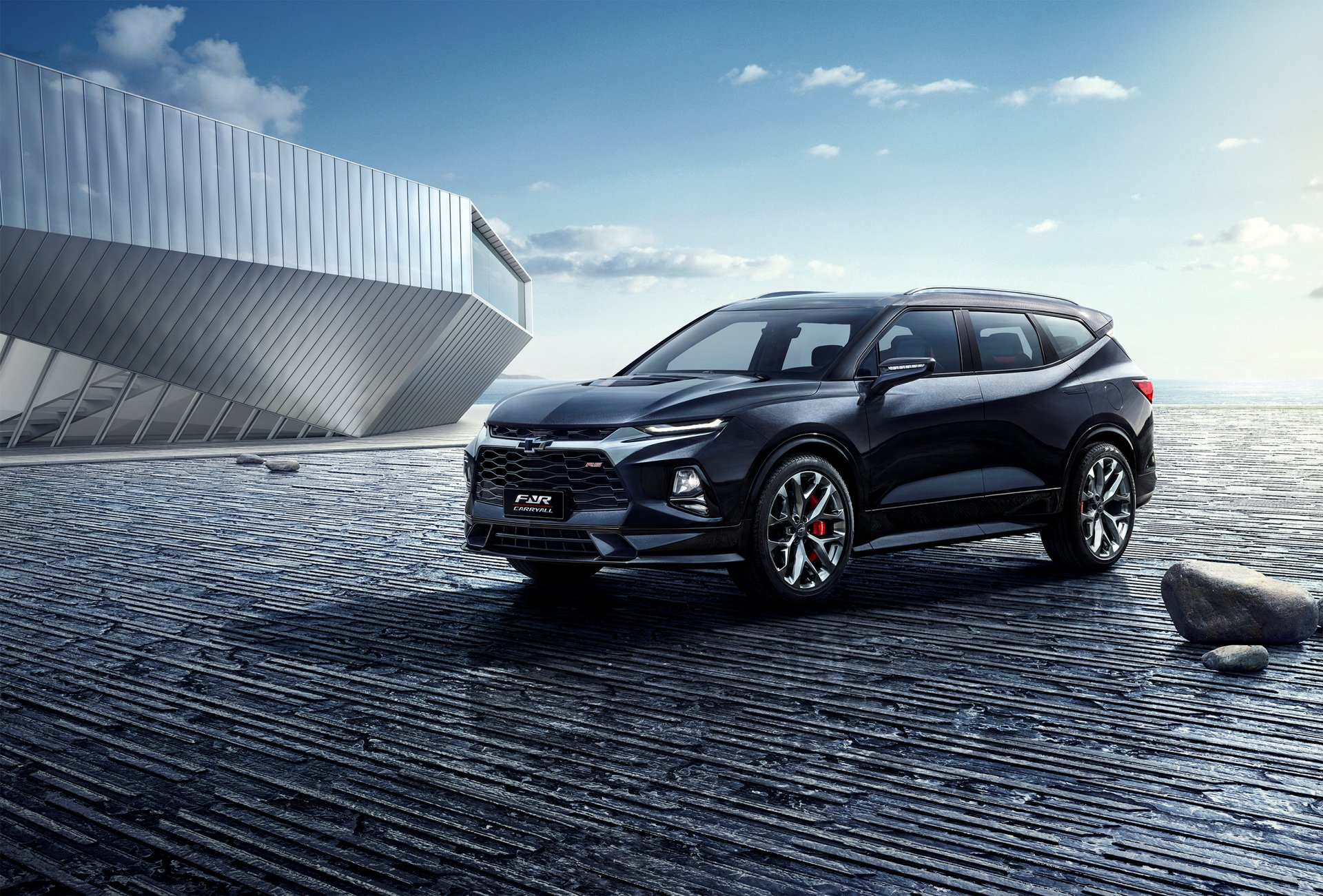 273cd2a9-chevrolet-new-models-unveiled-guangzhou-2018-1