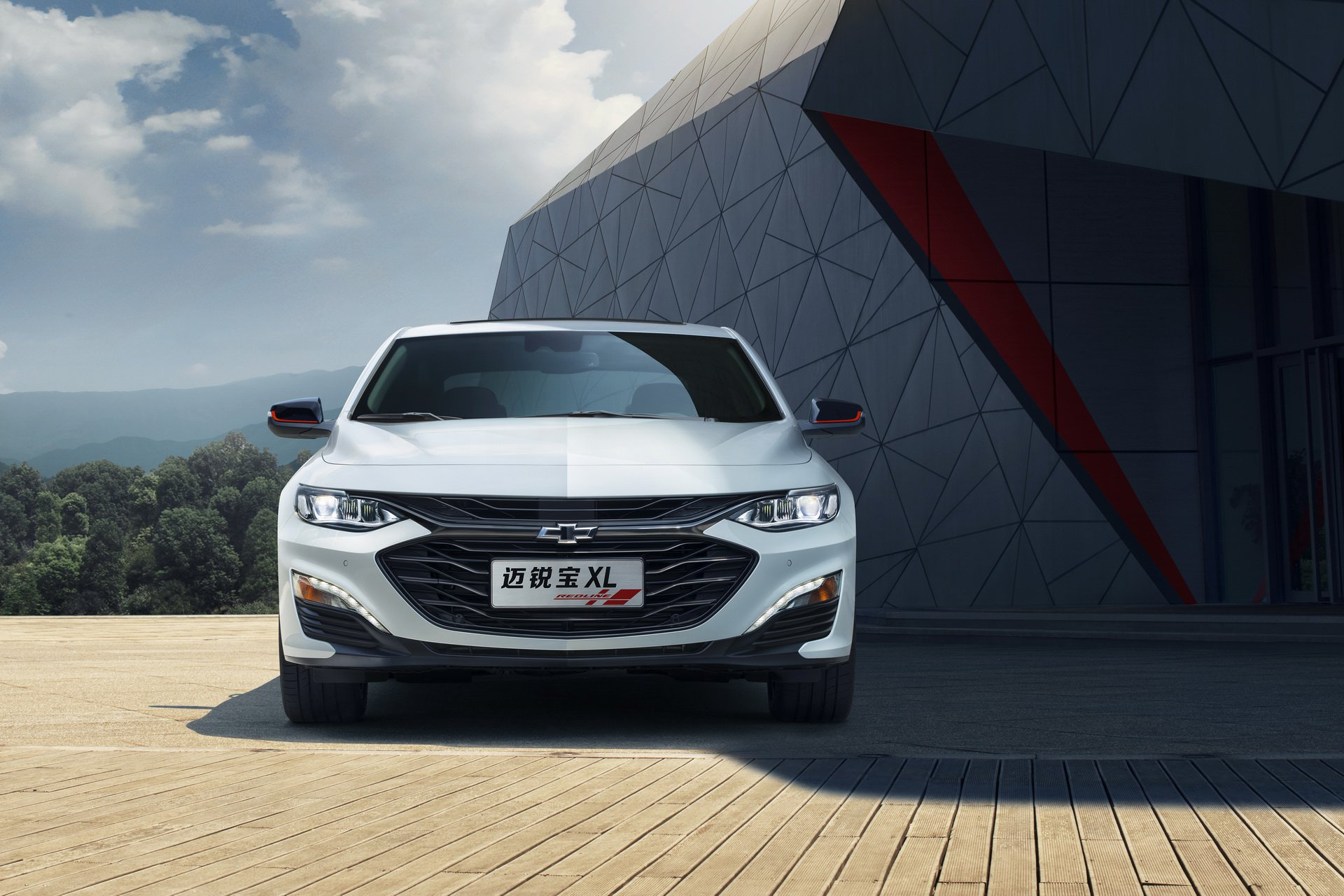 b2bbd8b6-chevrolet-new-models-unveiled-guangzhou-2018-3