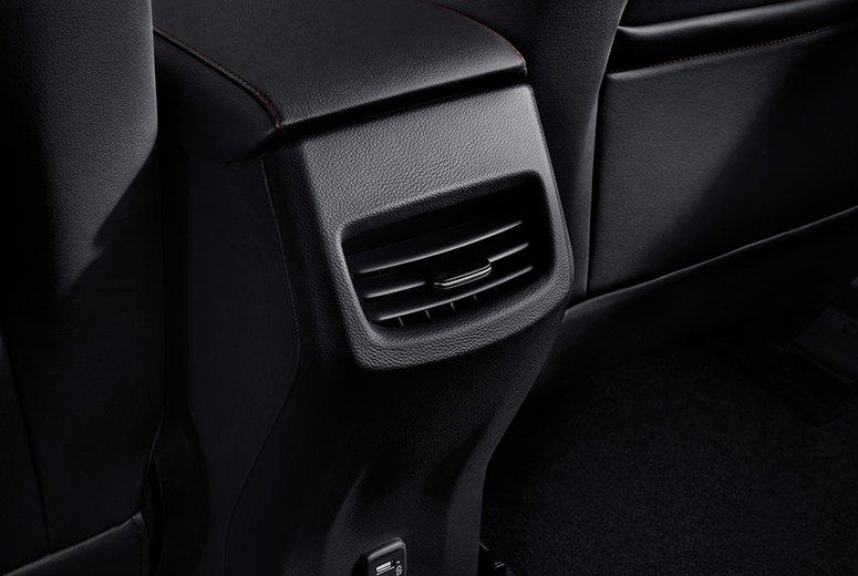 Chevrolet Orlando 2019 (11)