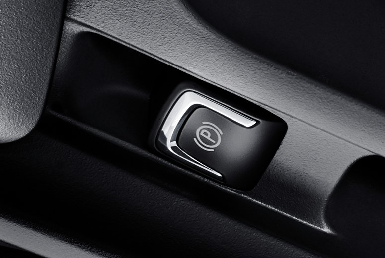 Chevrolet Orlando 2019 (16)