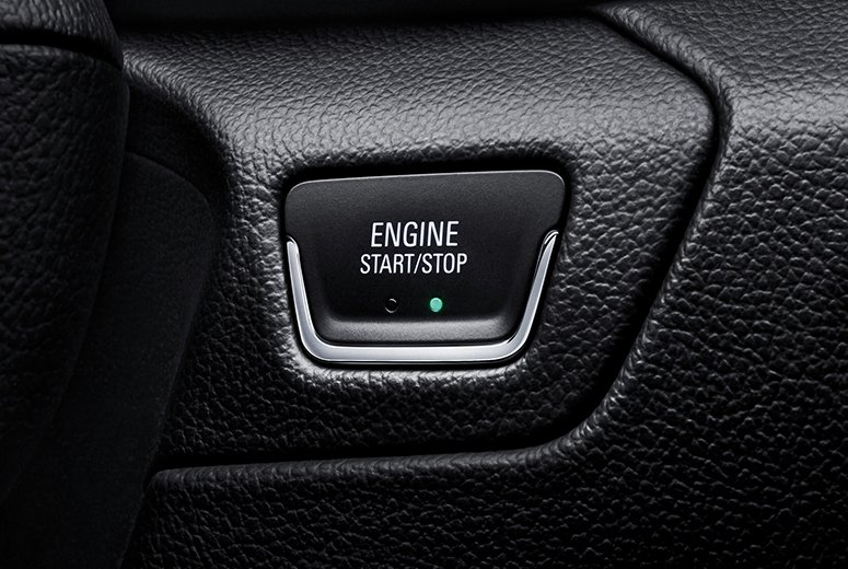 Chevrolet Orlando 2019 (19)