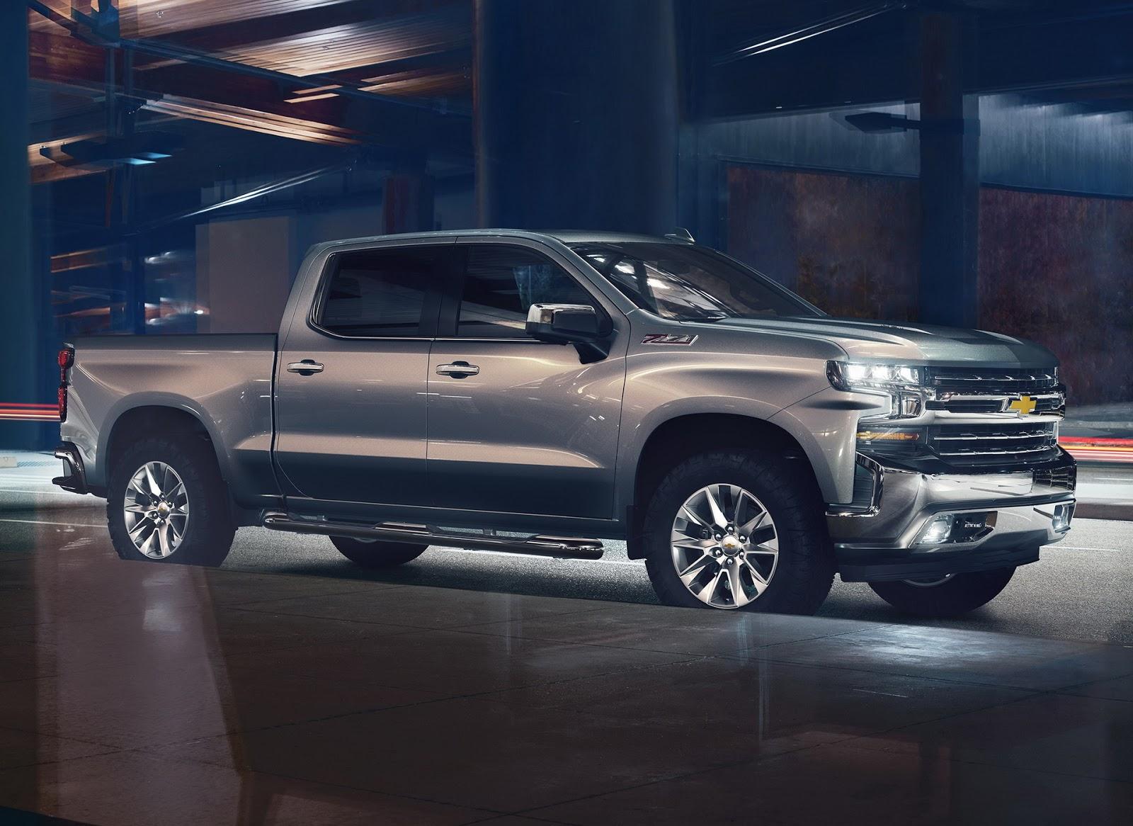 2019-Chevrolet-Silverado-005
