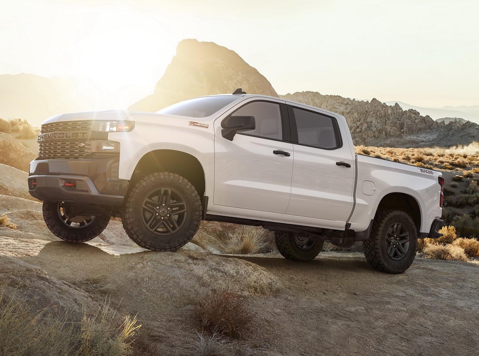 2019-Chevrolet-Silverado-006