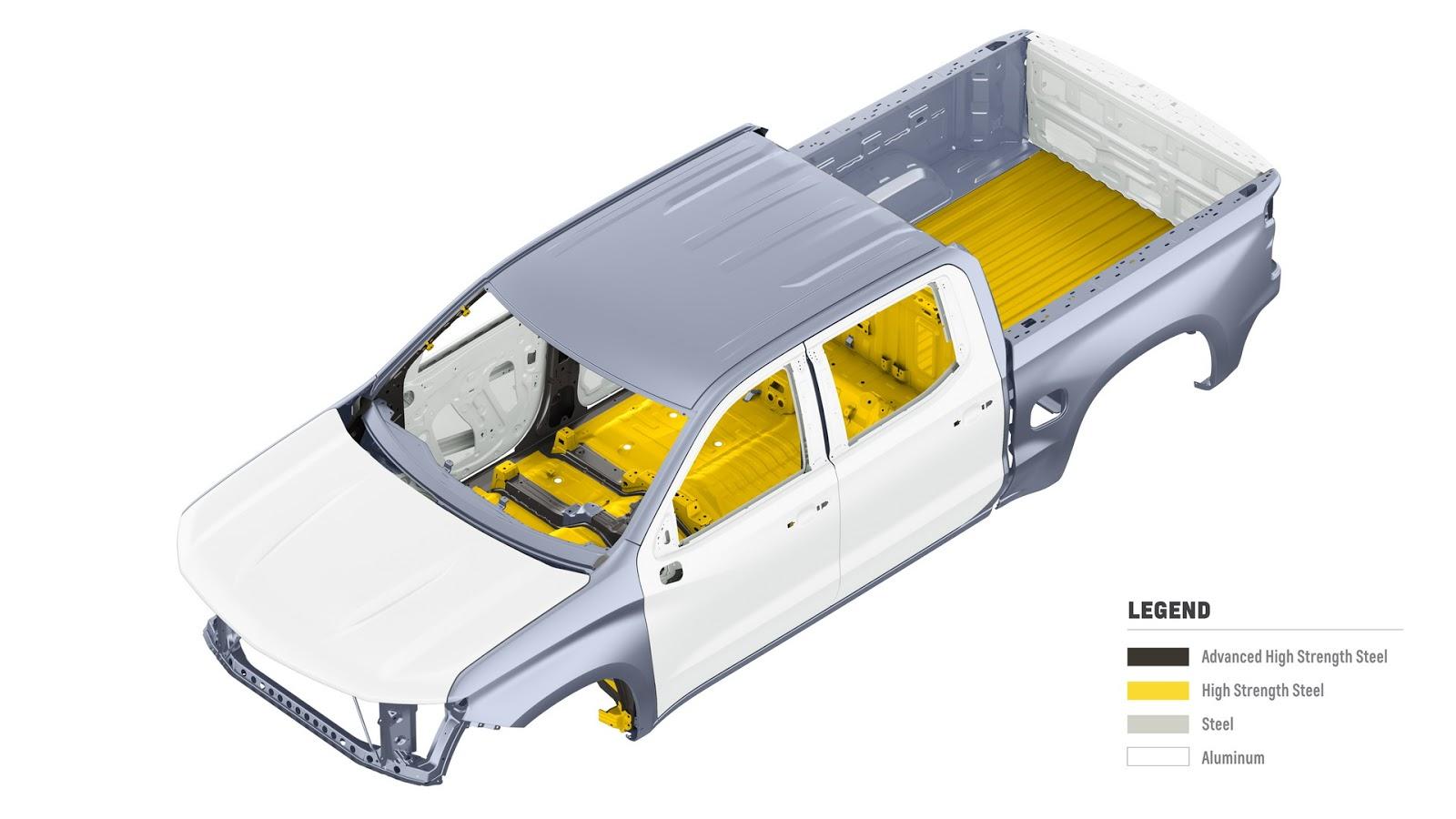 2019-Chevrolet-Silverado-007