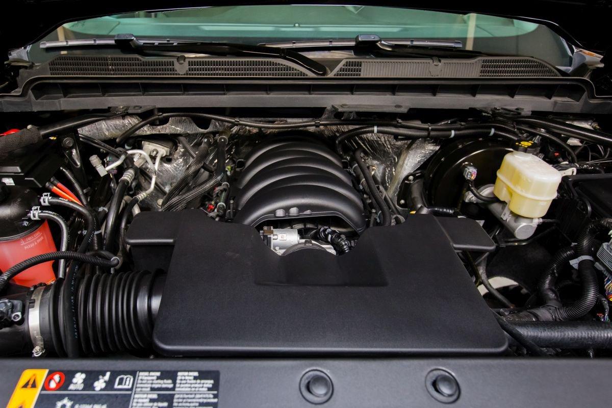Chevrolet Silverado Brutal Bureko 6x6 (23)