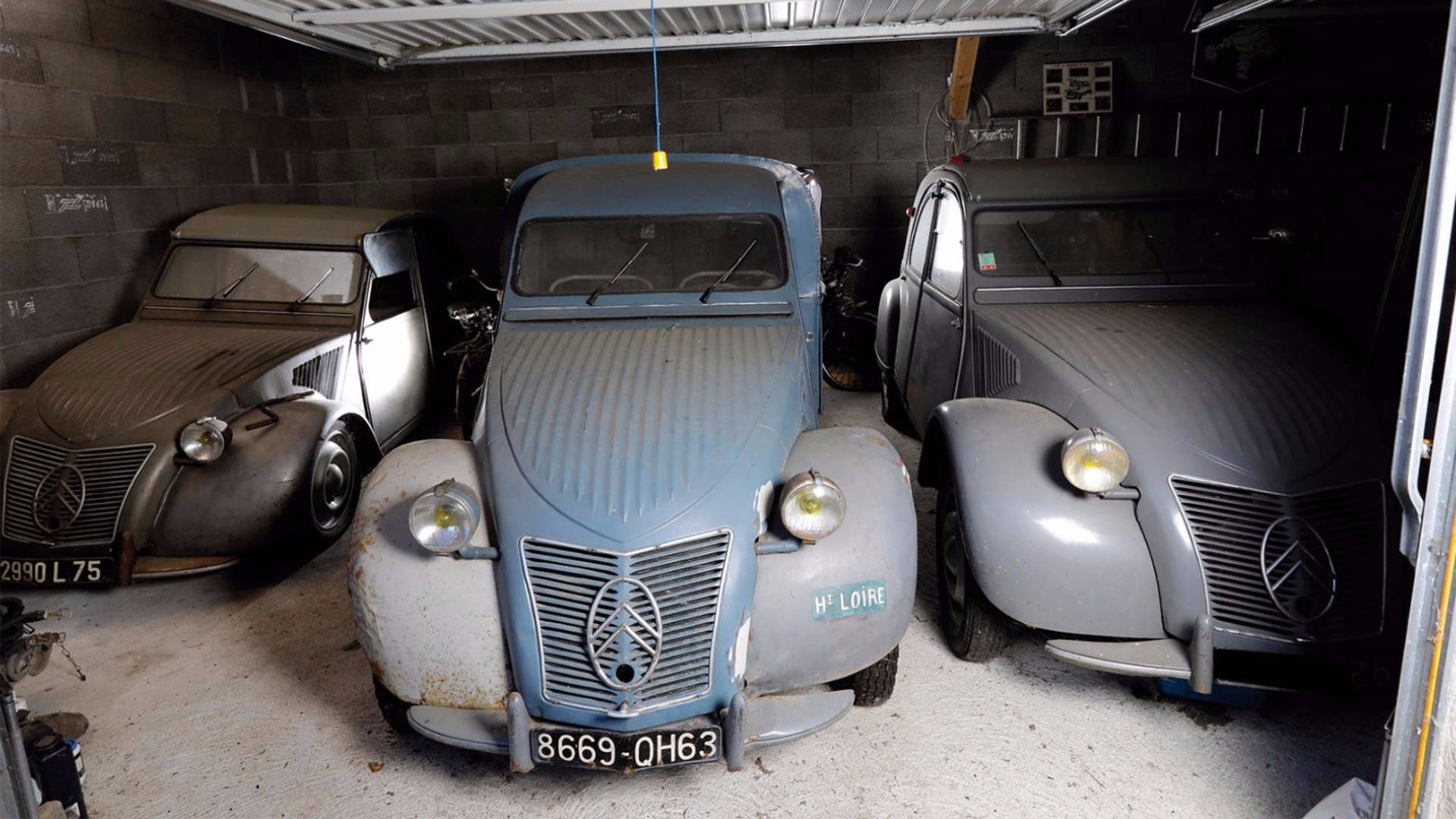 citroen-2cv-encheres-osenat