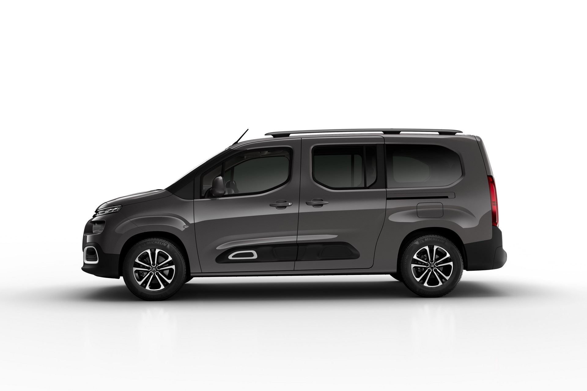 Citroen Berlingo 2018 (60)