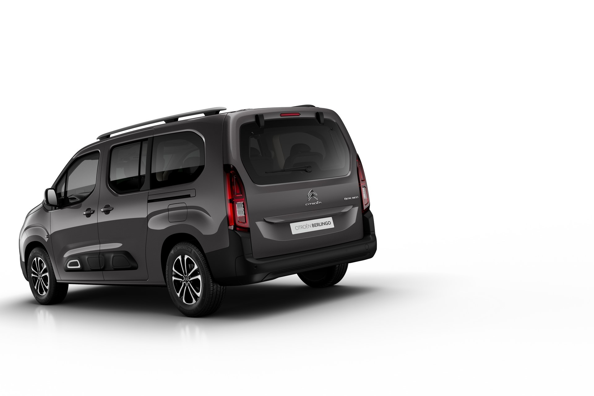 Citroen Berlingo 2018 (61)