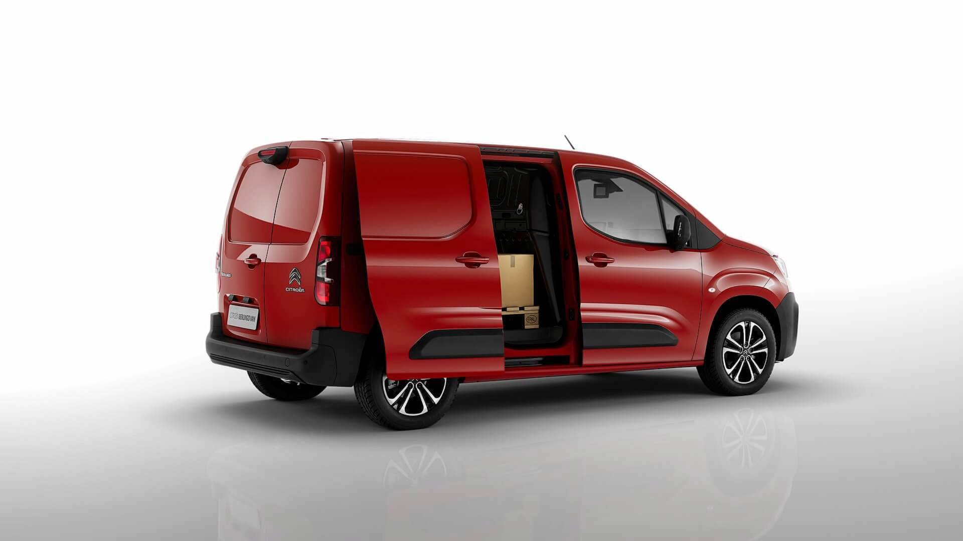 2019-citroen-berlingo (1)