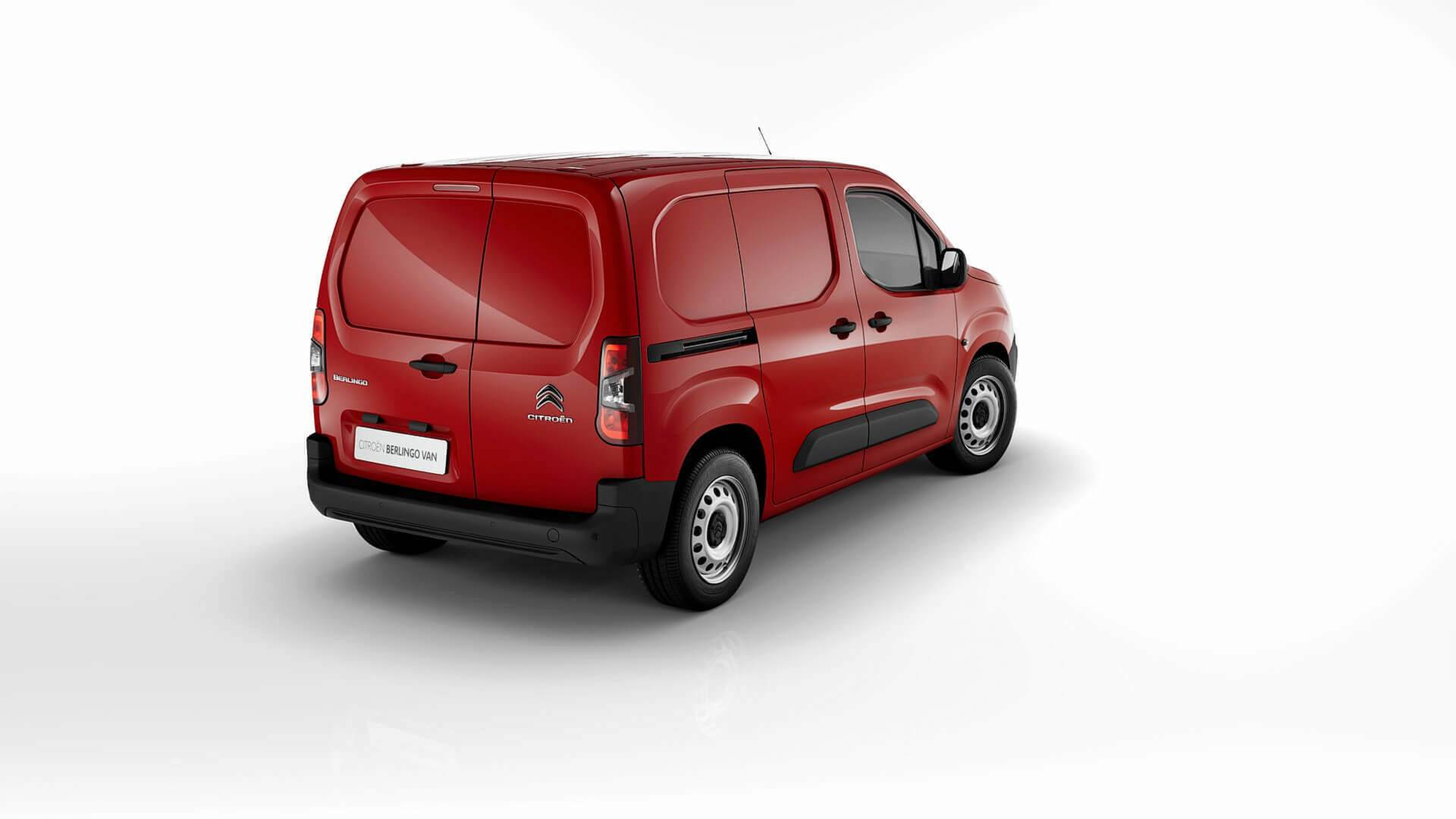 2019-citroen-berlingo (2)