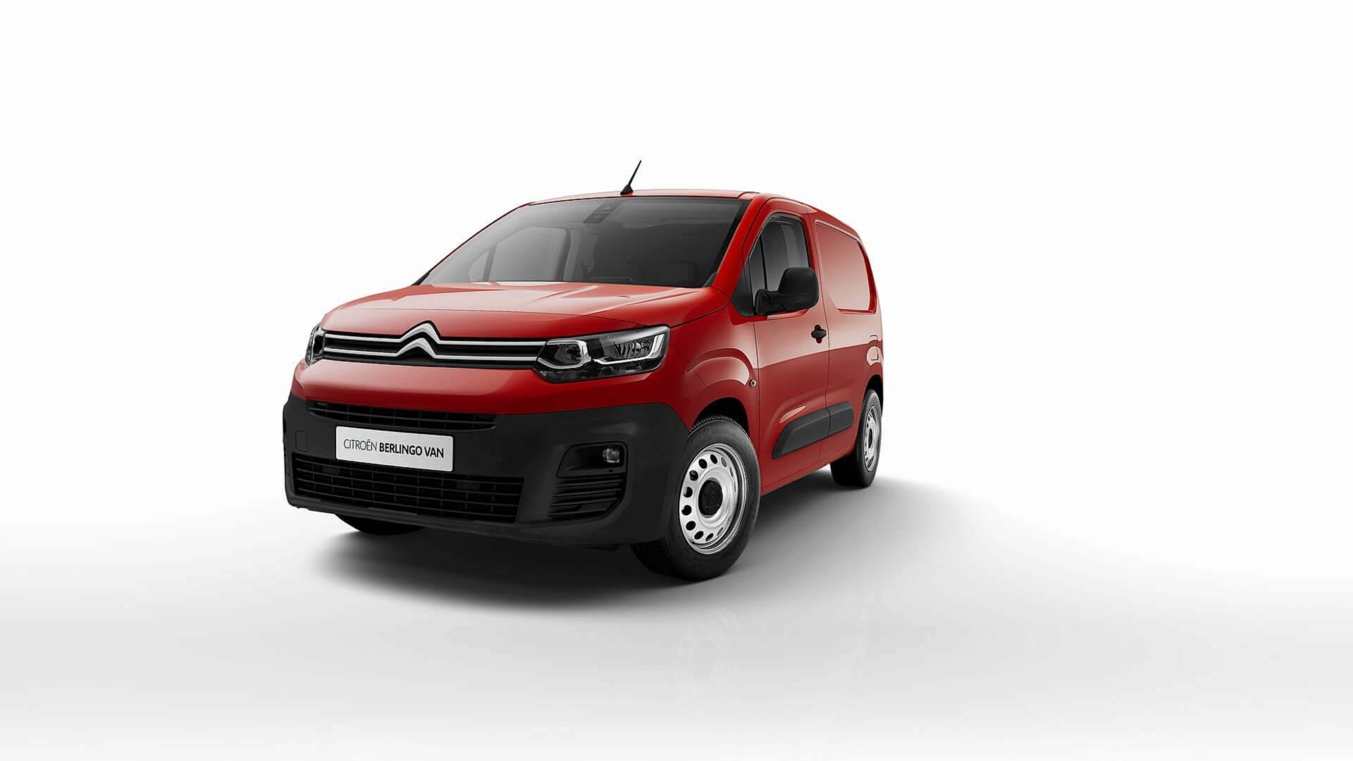 2019-citroen-berlingo