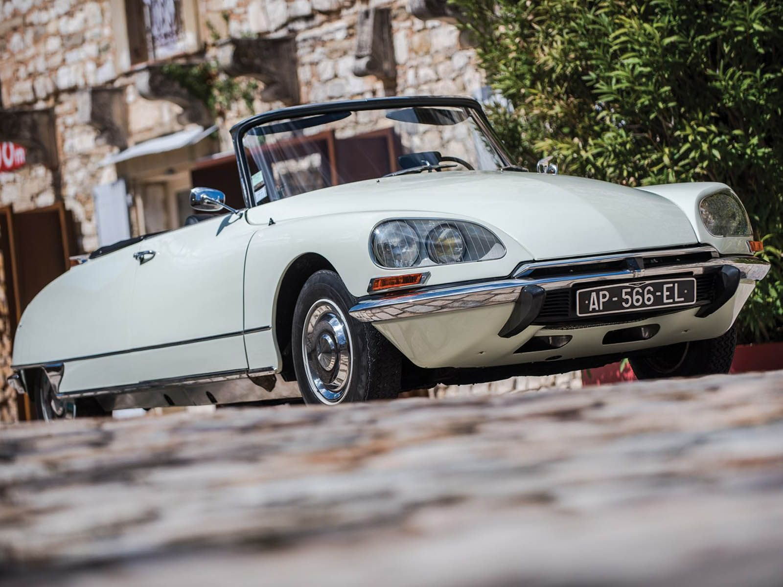 Citroen_DS_21_Decapotable_0013