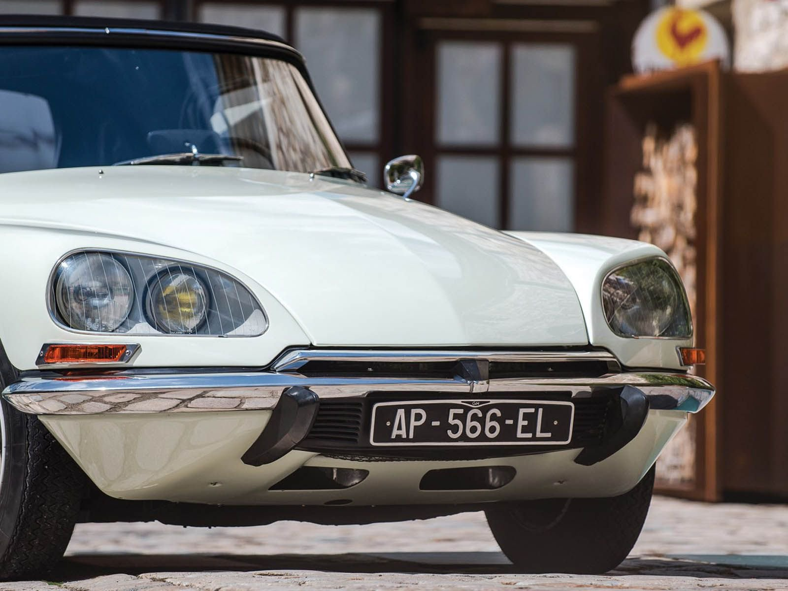 Citroen_DS_21_Decapotable_0022
