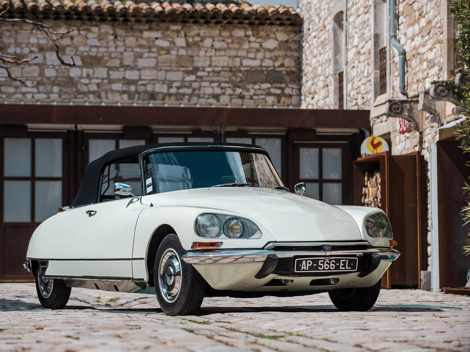 Citroen_DS_21_Decapotable_0023