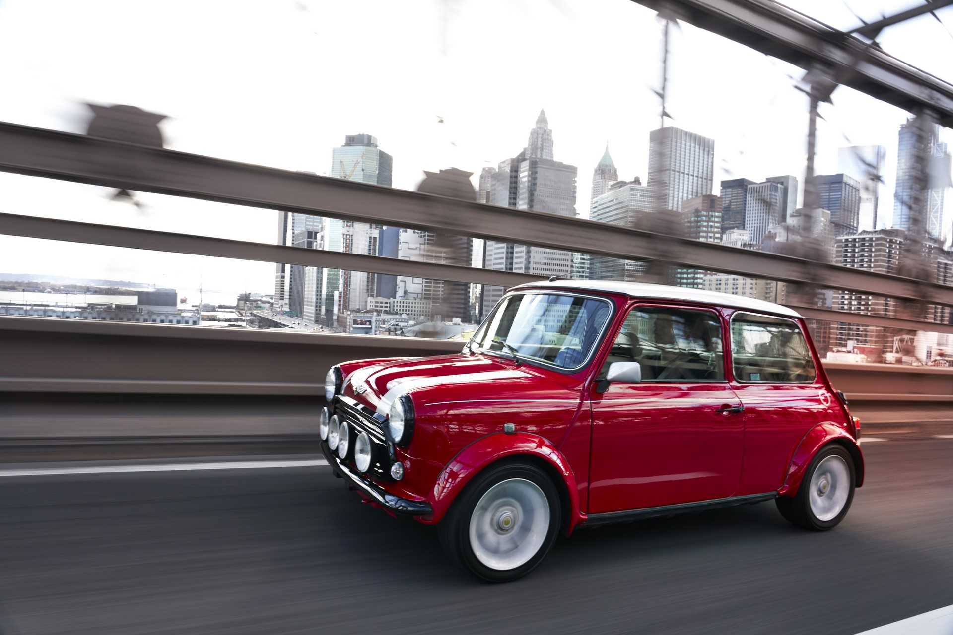 Classic Mini Electric (9)