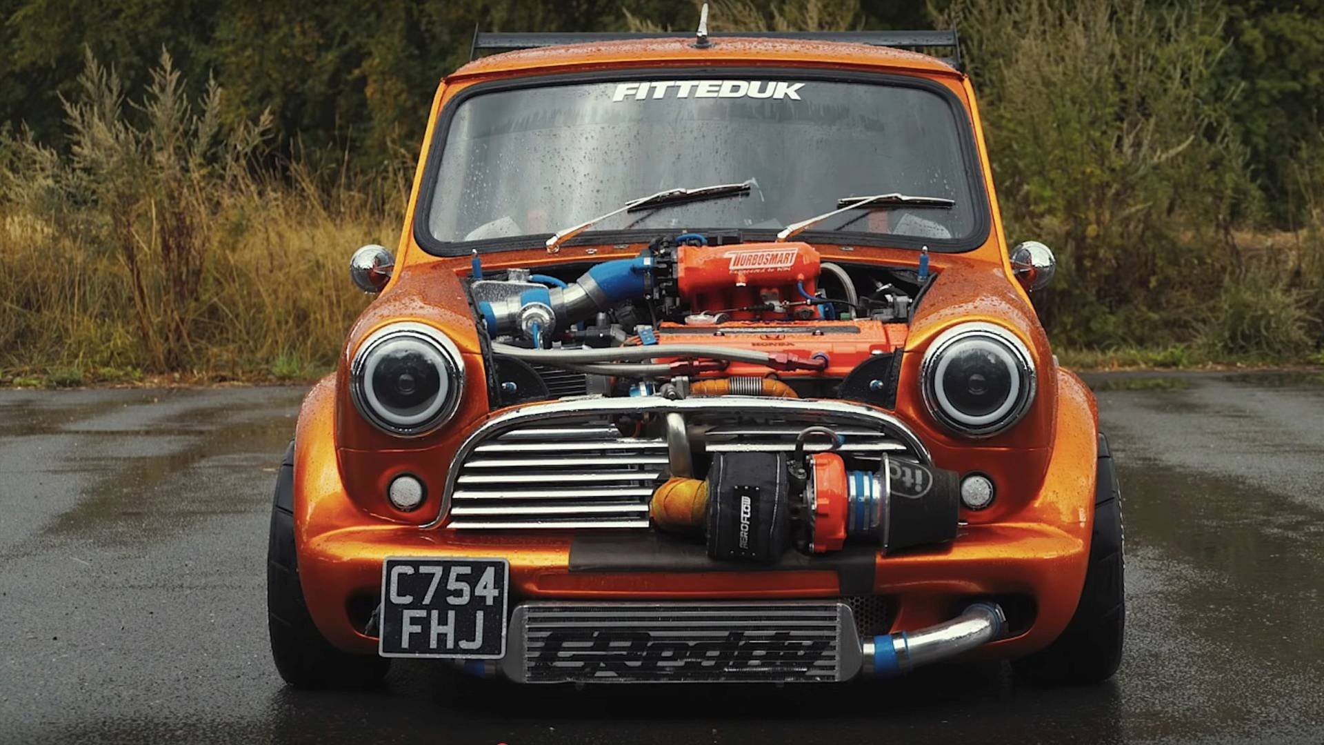 360-hp-turbocharged-classic-mini (1)