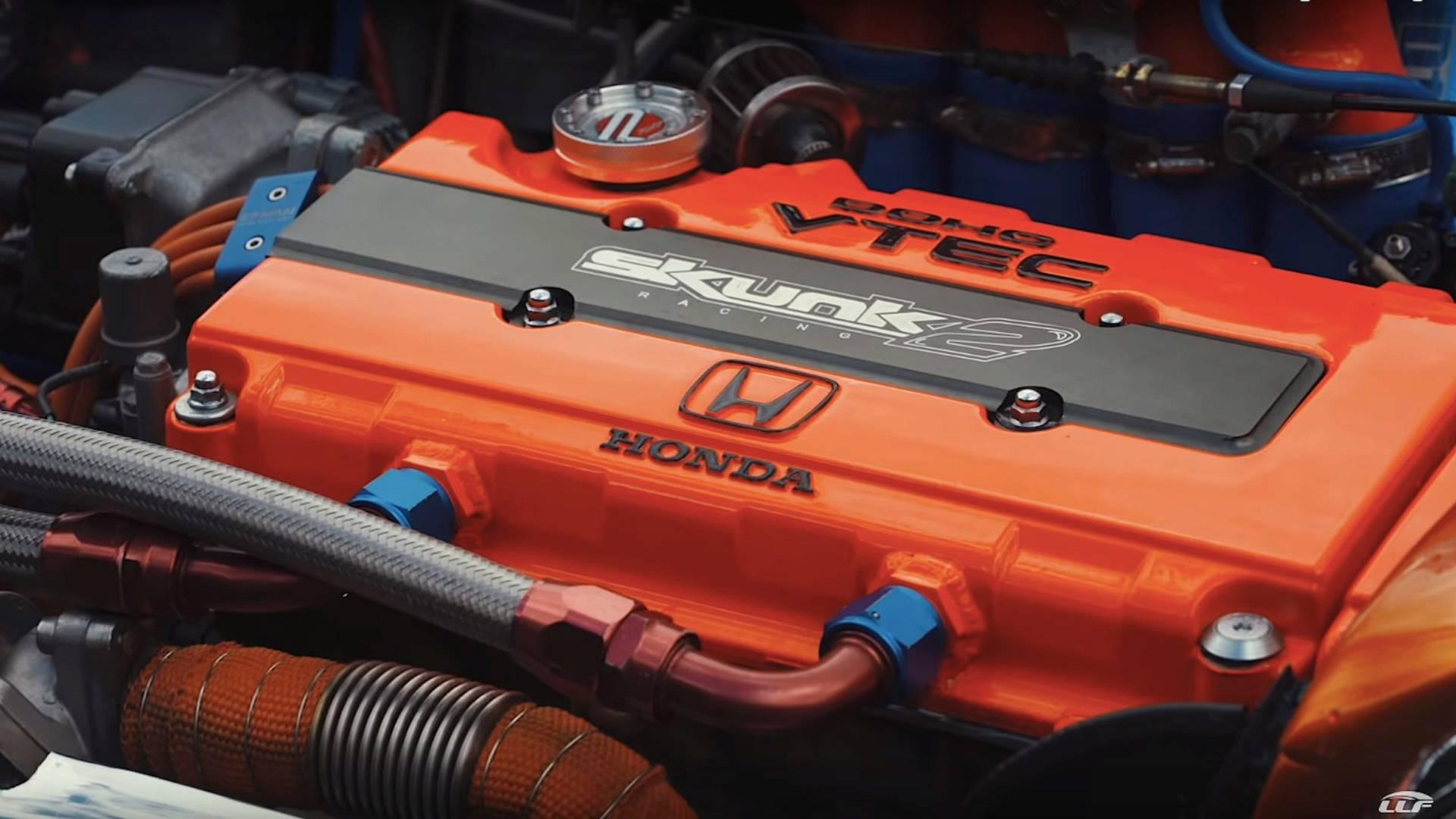 360-hp-turbocharged-classic-mini (12)