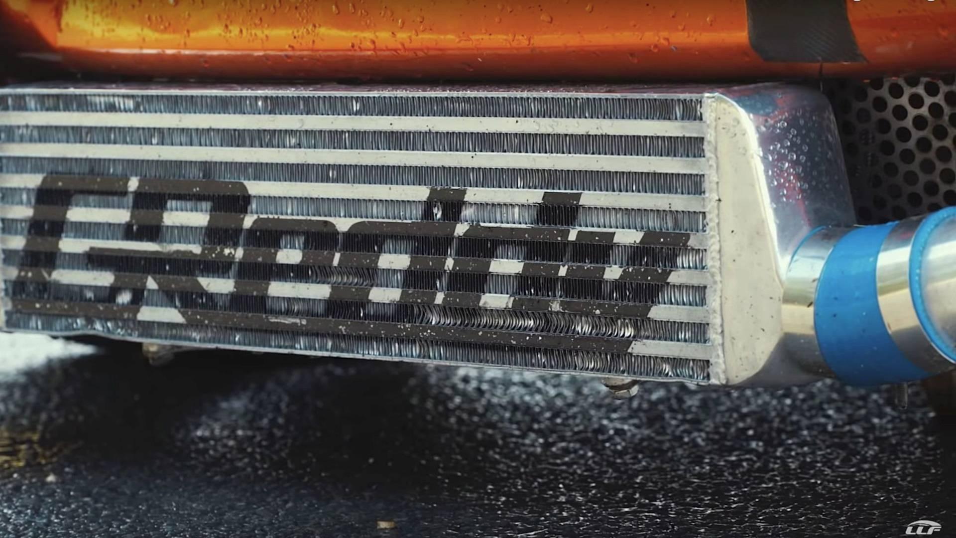 360-hp-turbocharged-classic-mini (13)