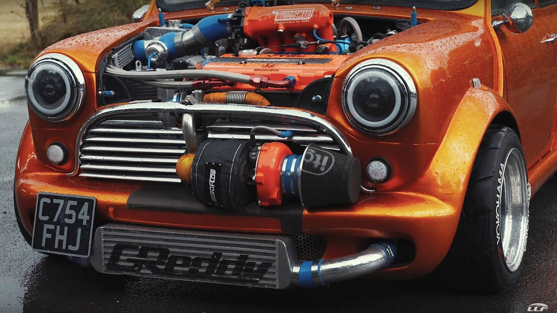 360-hp-turbocharged-classic-mini (14)