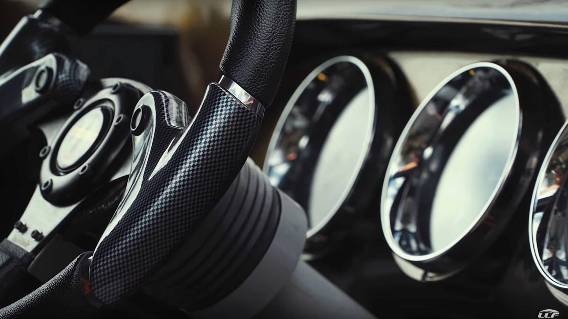 360-hp-turbocharged-classic-mini (17)