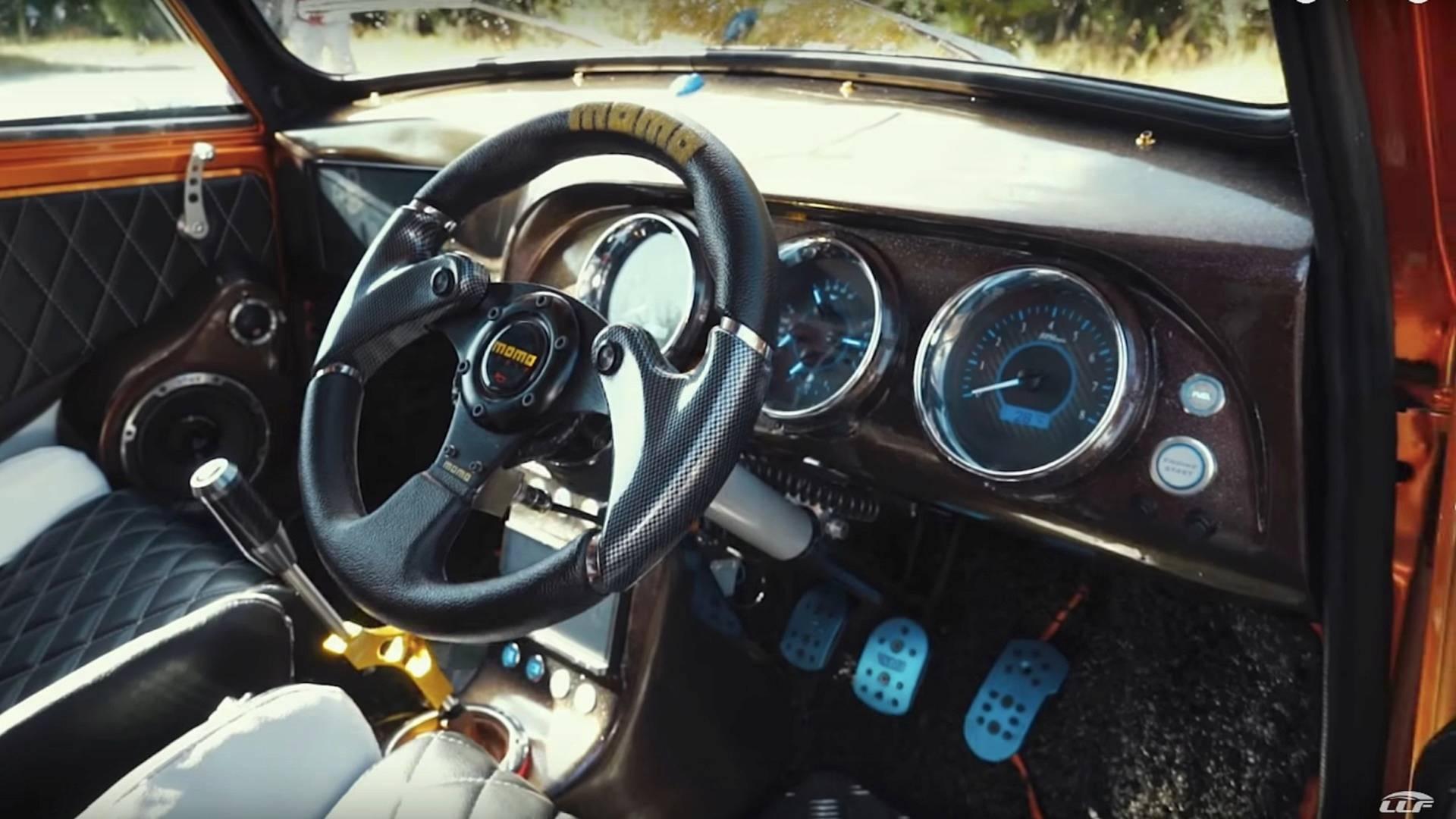 360-hp-turbocharged-classic-mini (18)