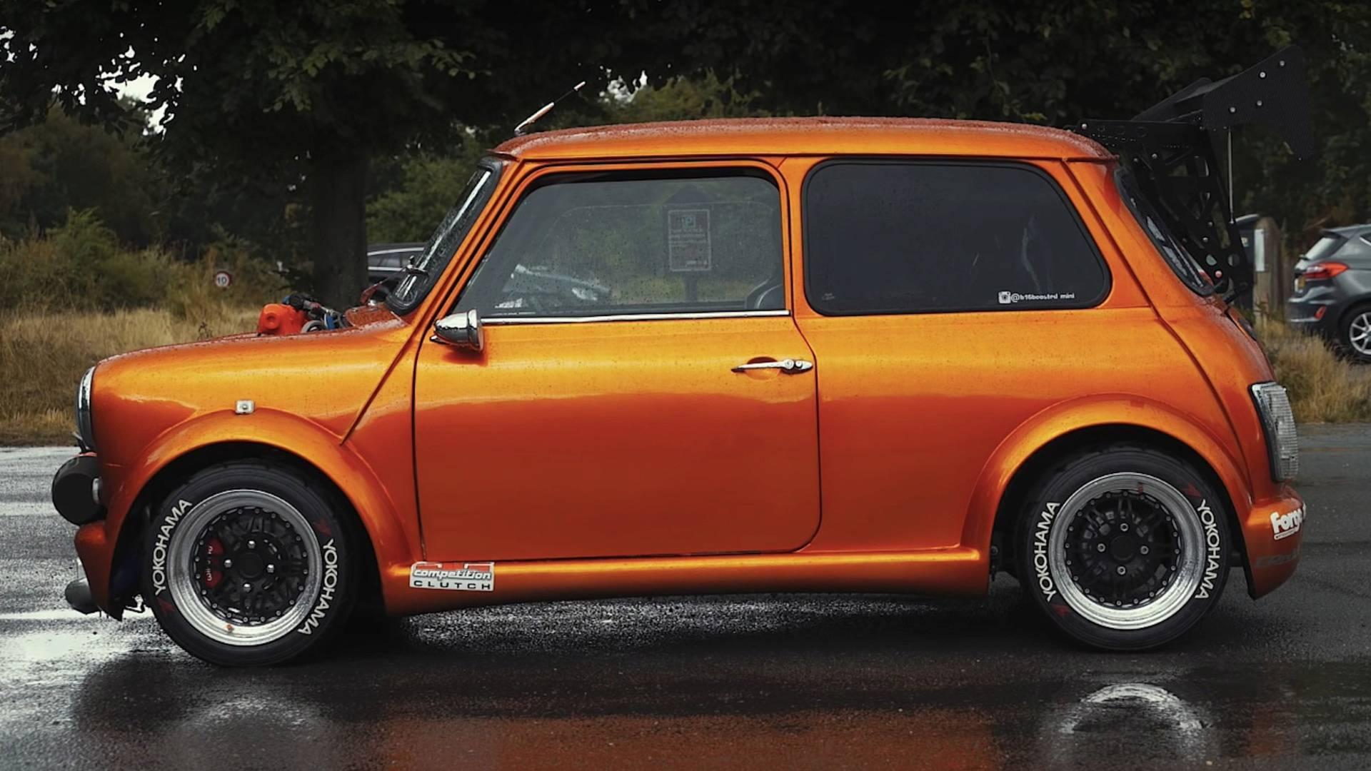 360-hp-turbocharged-classic-mini (2)
