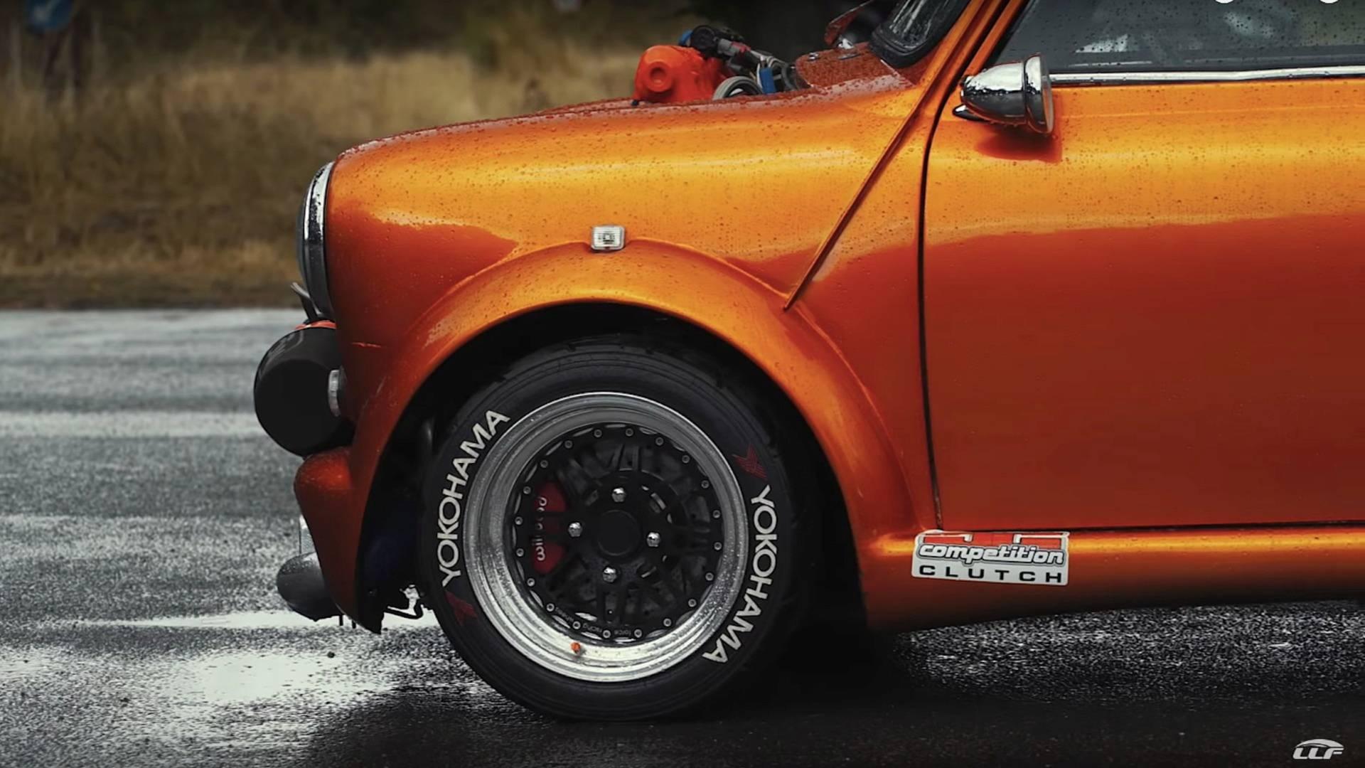 360-hp-turbocharged-classic-mini (3)