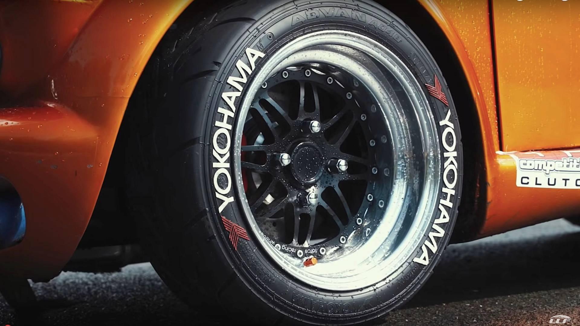 360-hp-turbocharged-classic-mini (4)