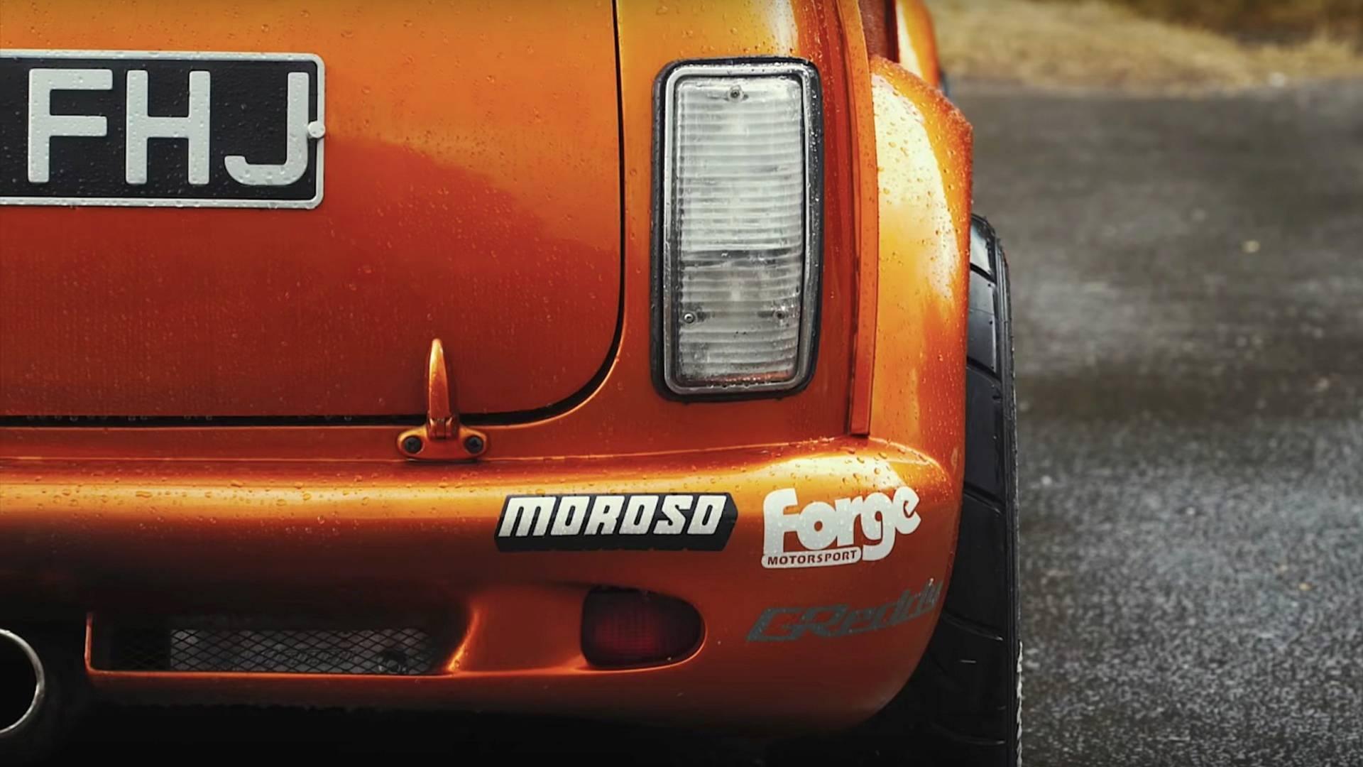 360-hp-turbocharged-classic-mini (5)