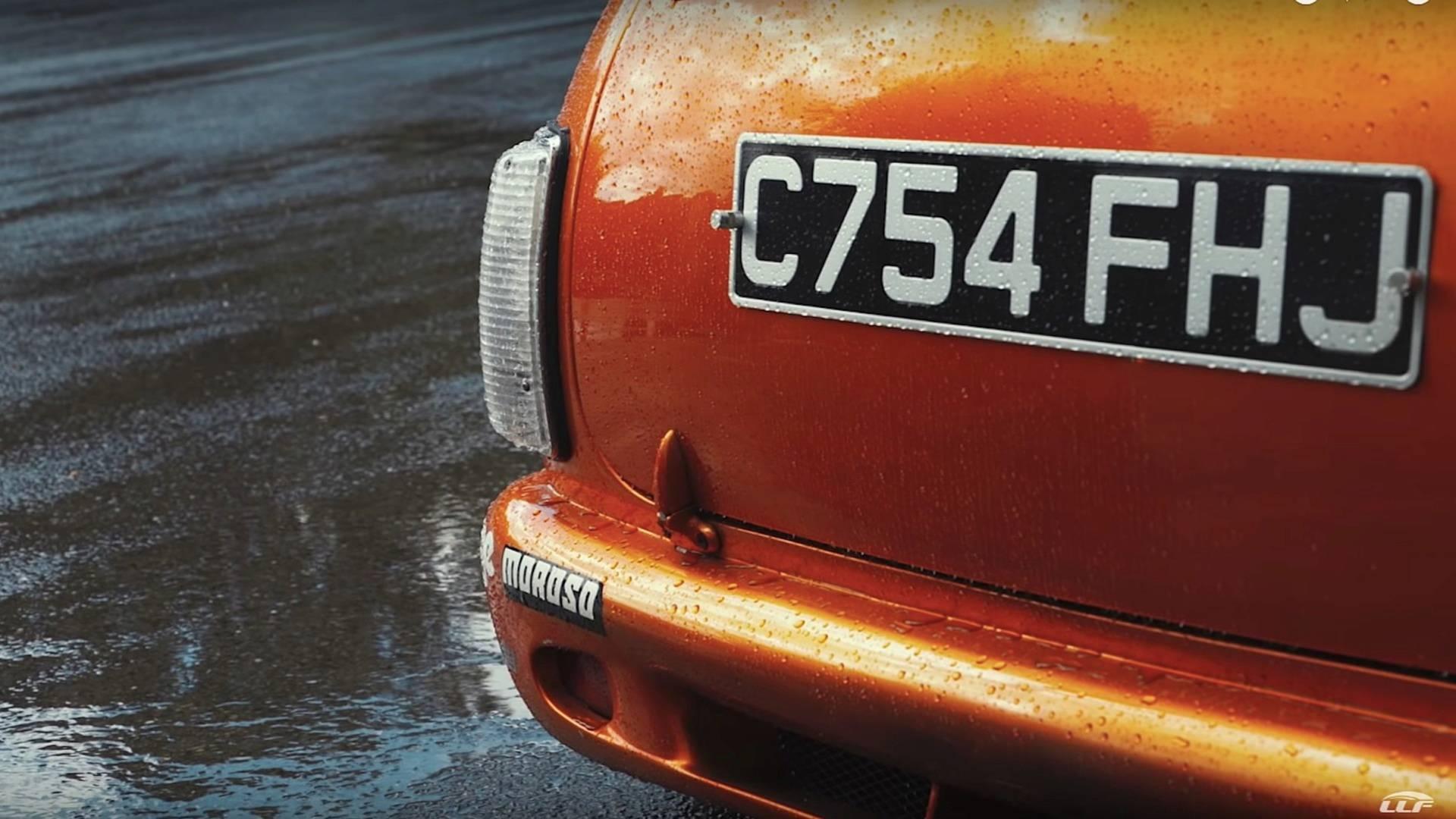 360-hp-turbocharged-classic-mini (7)