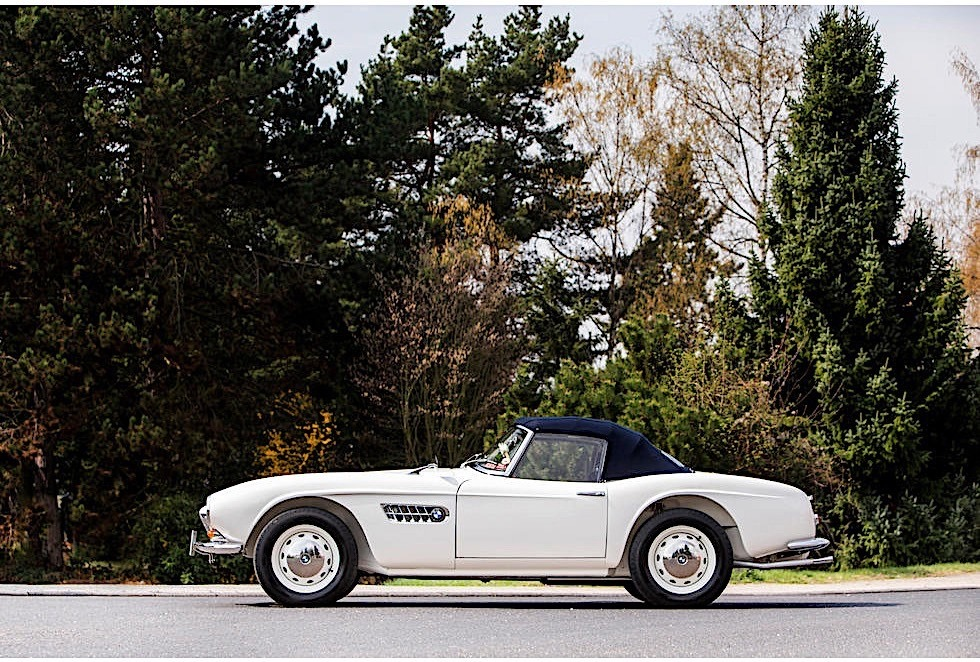 1959_BMW_507_Roadster_0001